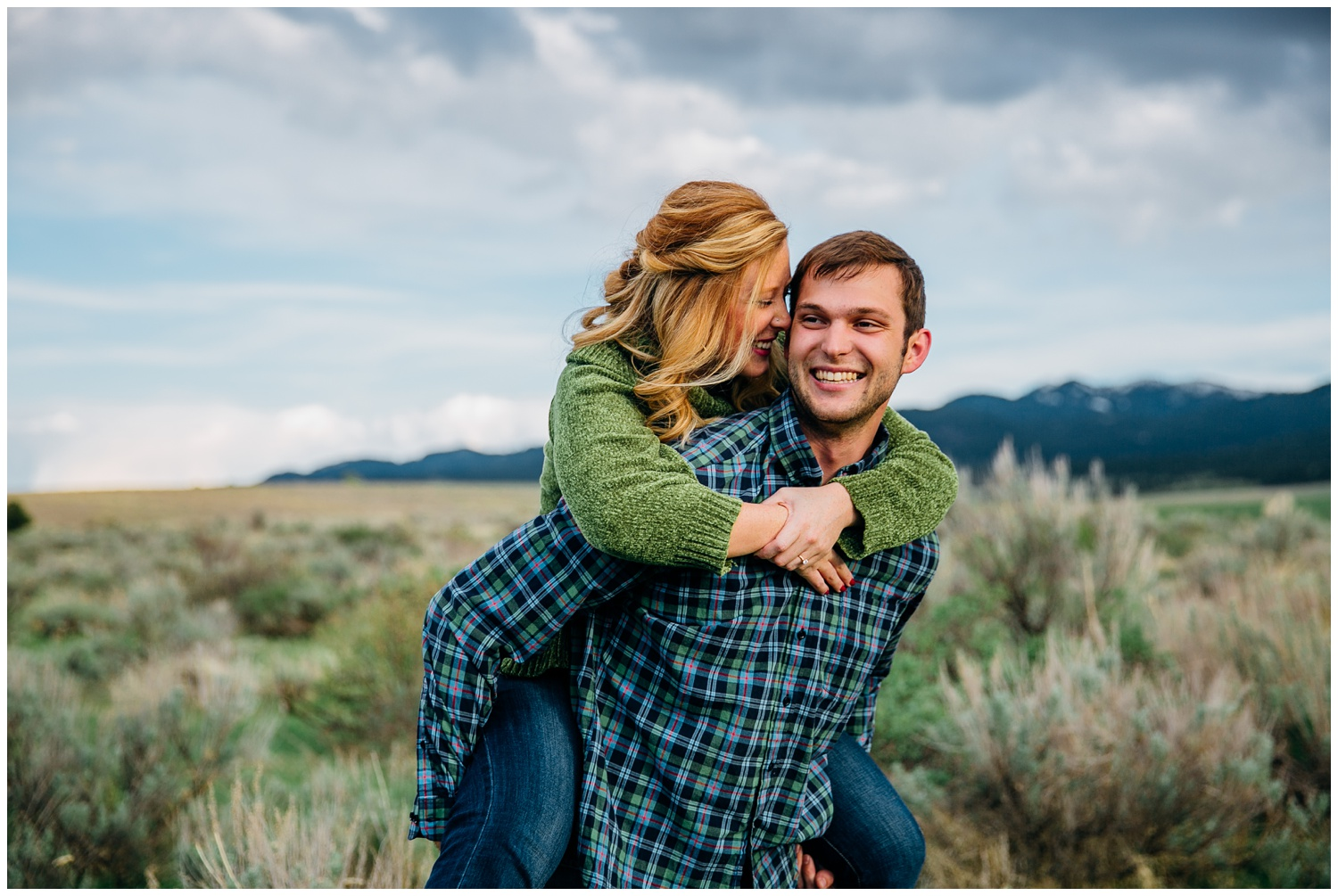 montana-idaho-wedding-photographer-rocky-mountain-engagements_2030.jpg