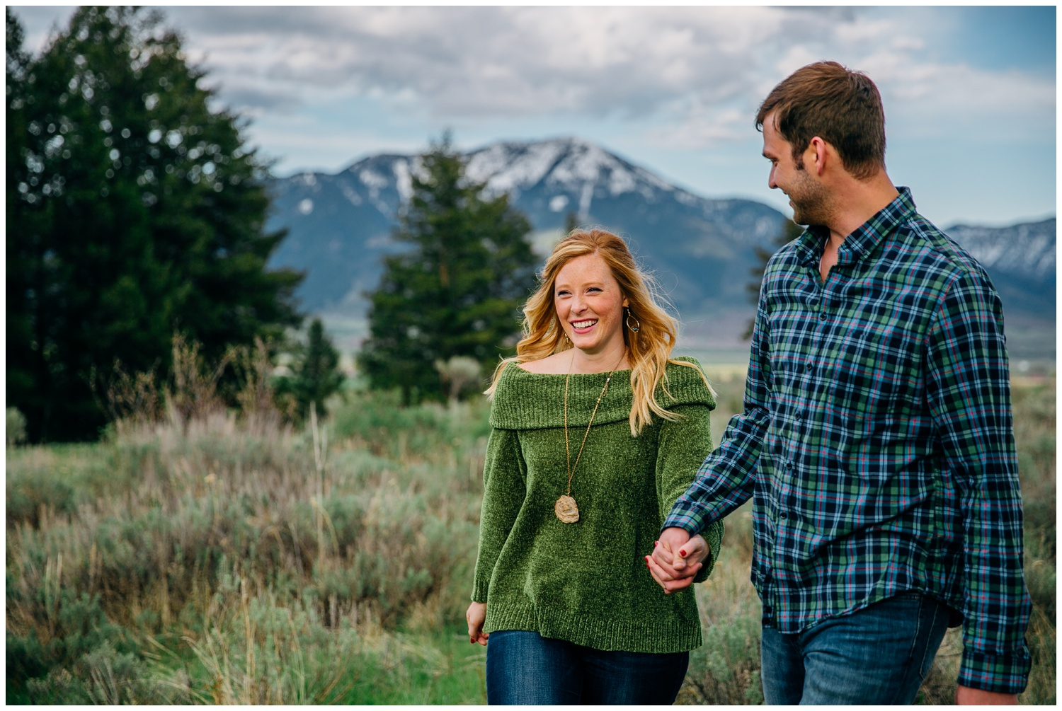 montana-idaho-wedding-photographer-rocky-mountain-engagements_2031.jpg