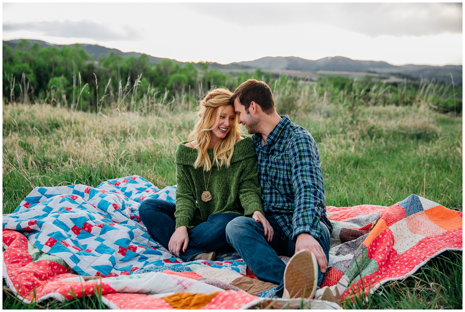 montana-idaho-wedding-photographer-rocky-mountain-engagements_2033.jpg
