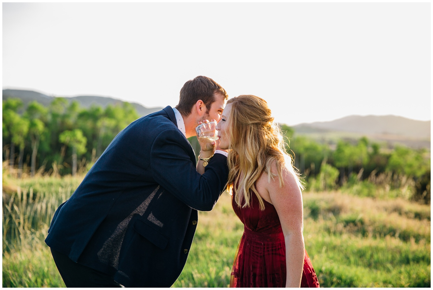 montana-idaho-wedding-photographer-rocky-mountain-engagements_2039.jpg