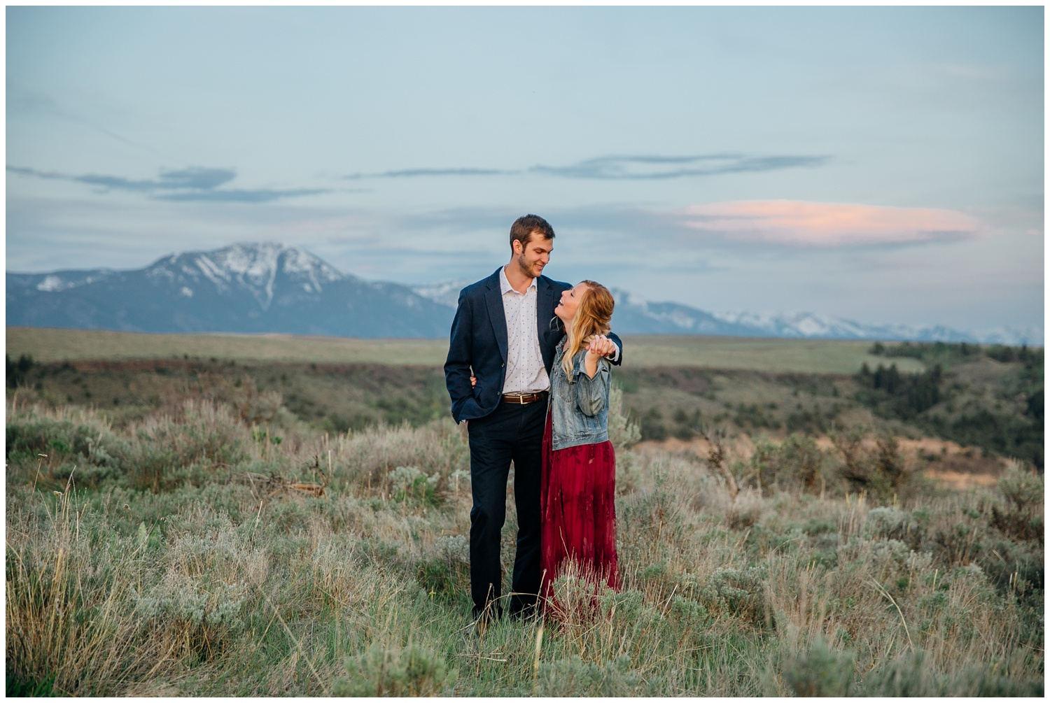 montana-idaho-wedding-photographer-rocky-mountain-engagements_2044.jpg