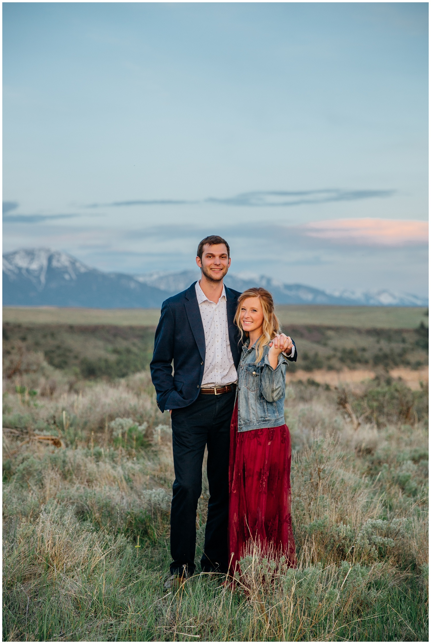 montana-idaho-wedding-photographer-rocky-mountain-engagements_2045.jpg