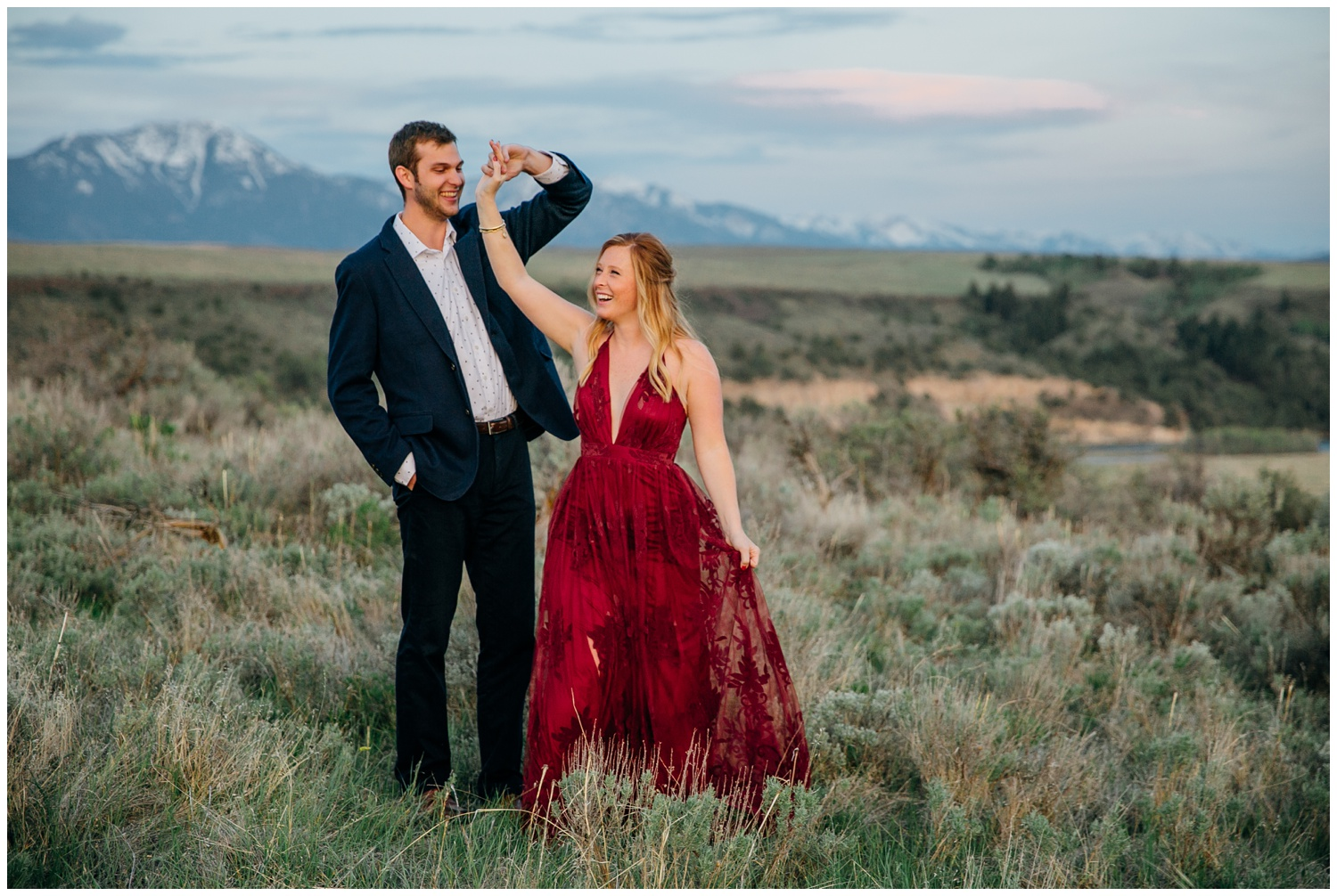 montana-idaho-wedding-photographer-rocky-mountain-engagements_2046.jpg