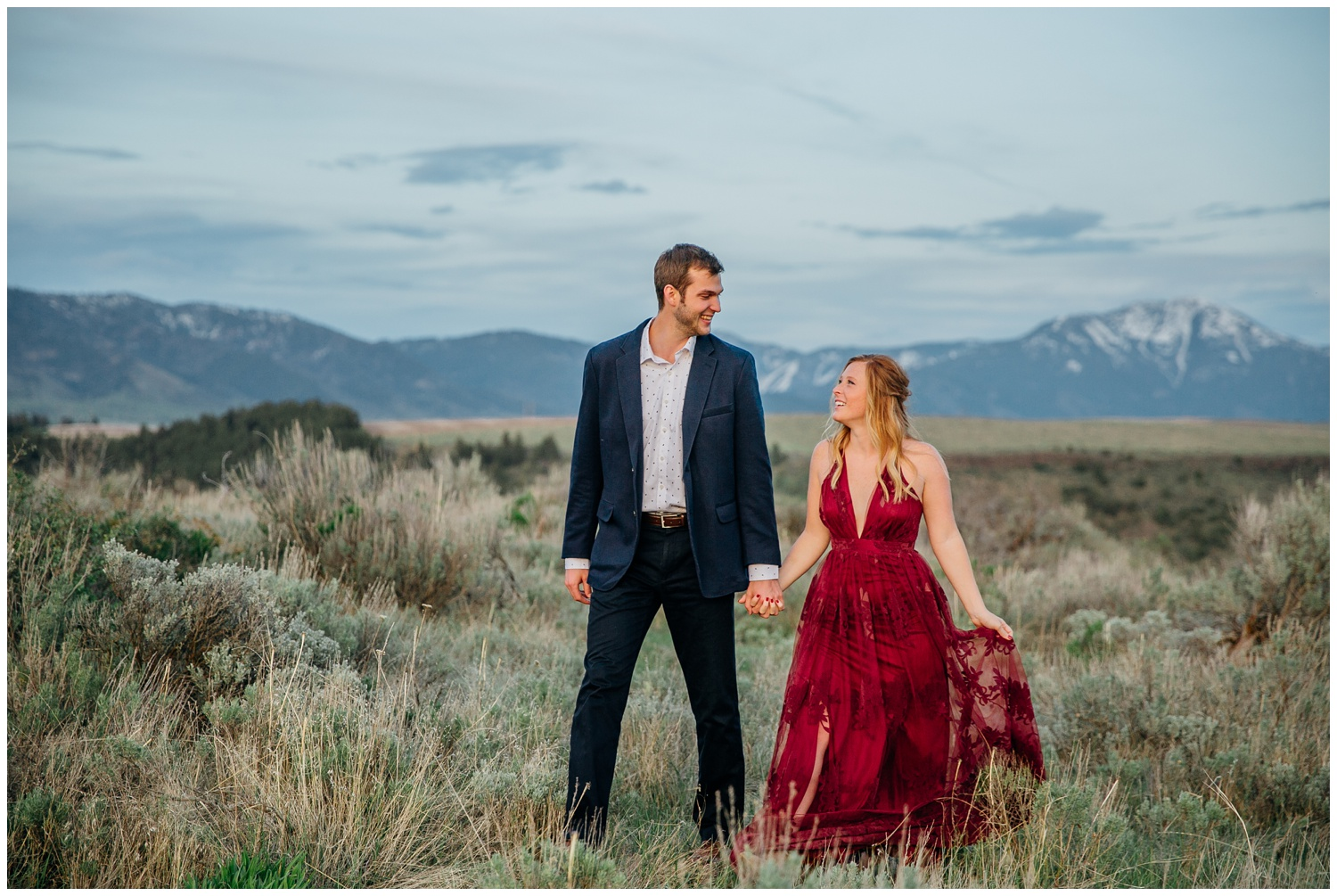 montana-idaho-wedding-photographer-rocky-mountain-engagements_2047.jpg