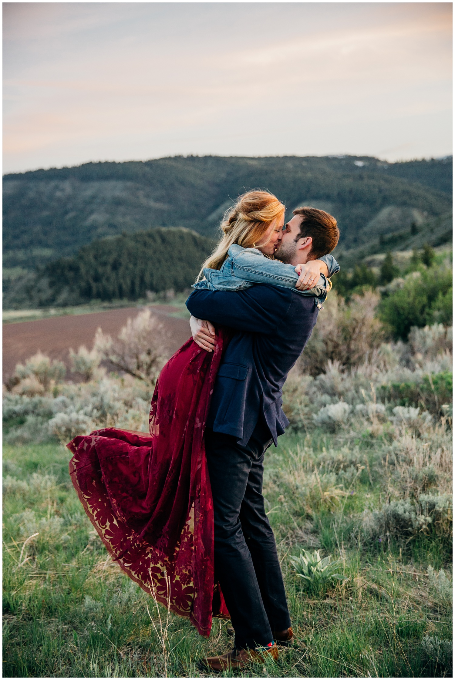 montana-idaho-wedding-photographer-rocky-mountain-engagements_2050.jpg