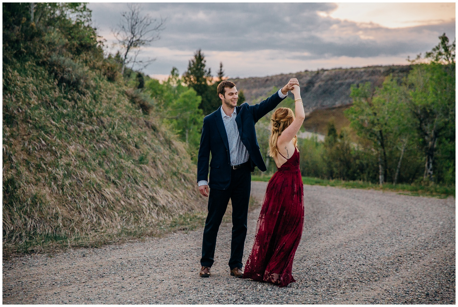 montana-idaho-wedding-photographer-rocky-mountain-engagements_2052.jpg