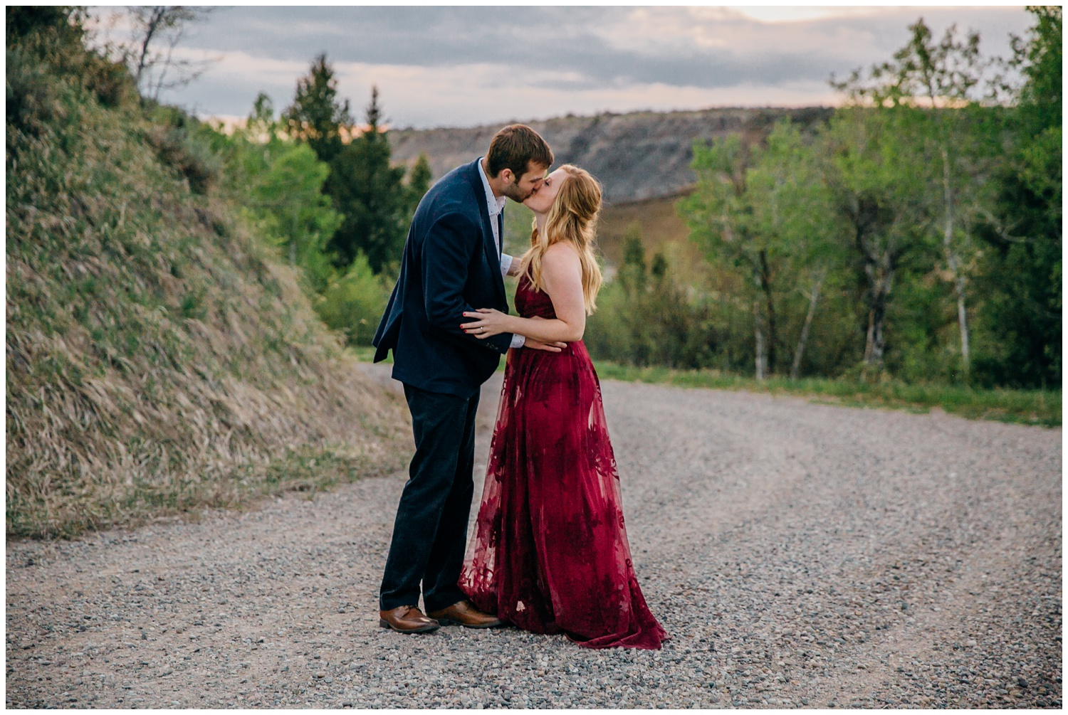 montana-idaho-wedding-photographer-rocky-mountain-engagements_2053.jpg