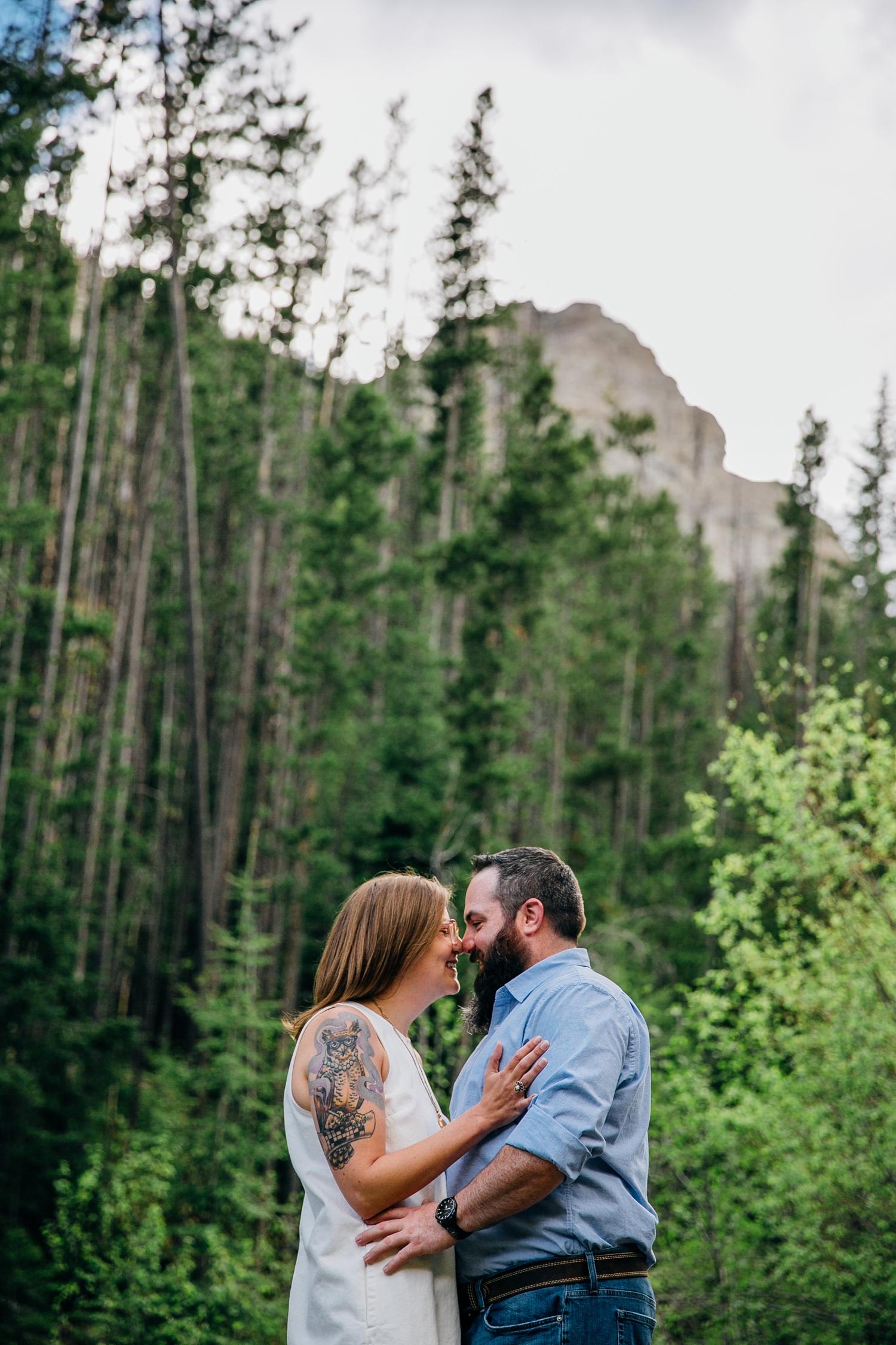 montana-butte-wedding-photographer-anaconda-billings-montana_2054.jpg