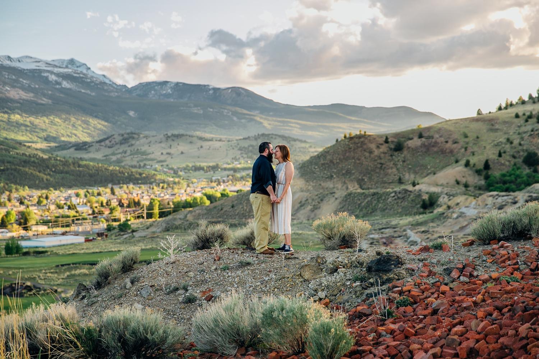montana-butte-wedding-photographer-anaconda-billings-montana_2057.jpg