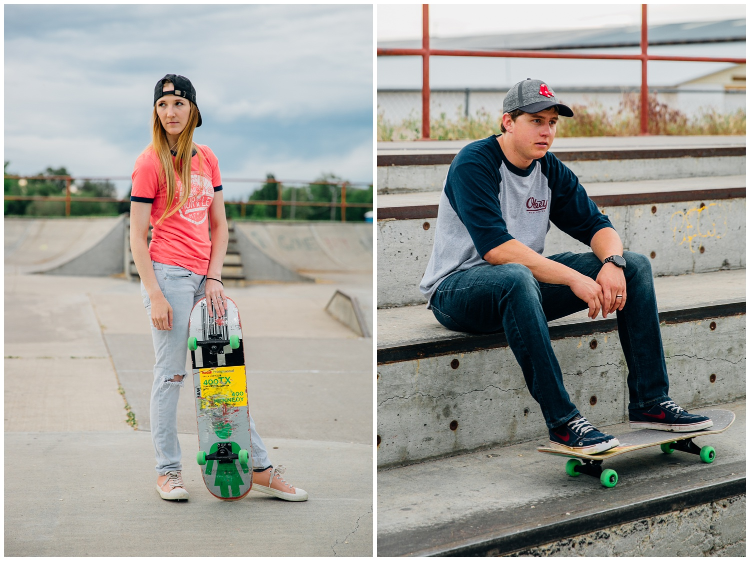 skatepark-engagements-skater-couple-rigby-idaho-wedding-photographer_2058.jpg