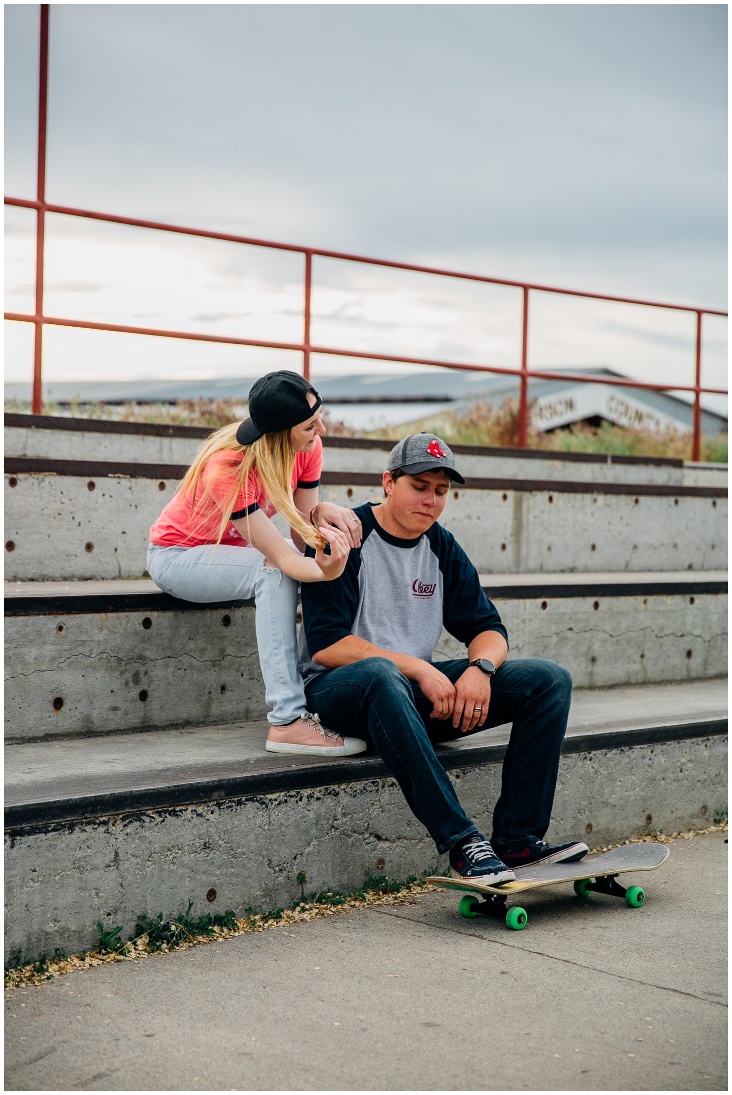 skatepark-engagements-skater-couple-rigby-idaho-wedding-photographer_2059.jpg