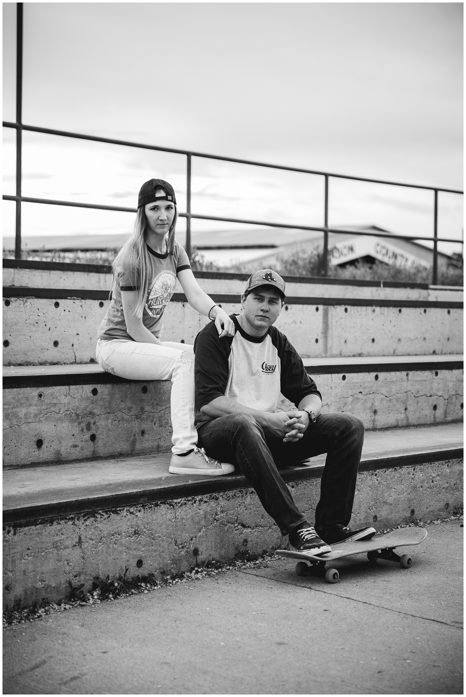 skatepark-engagements-skater-couple-rigby-idaho-wedding-photographer_2060.jpg