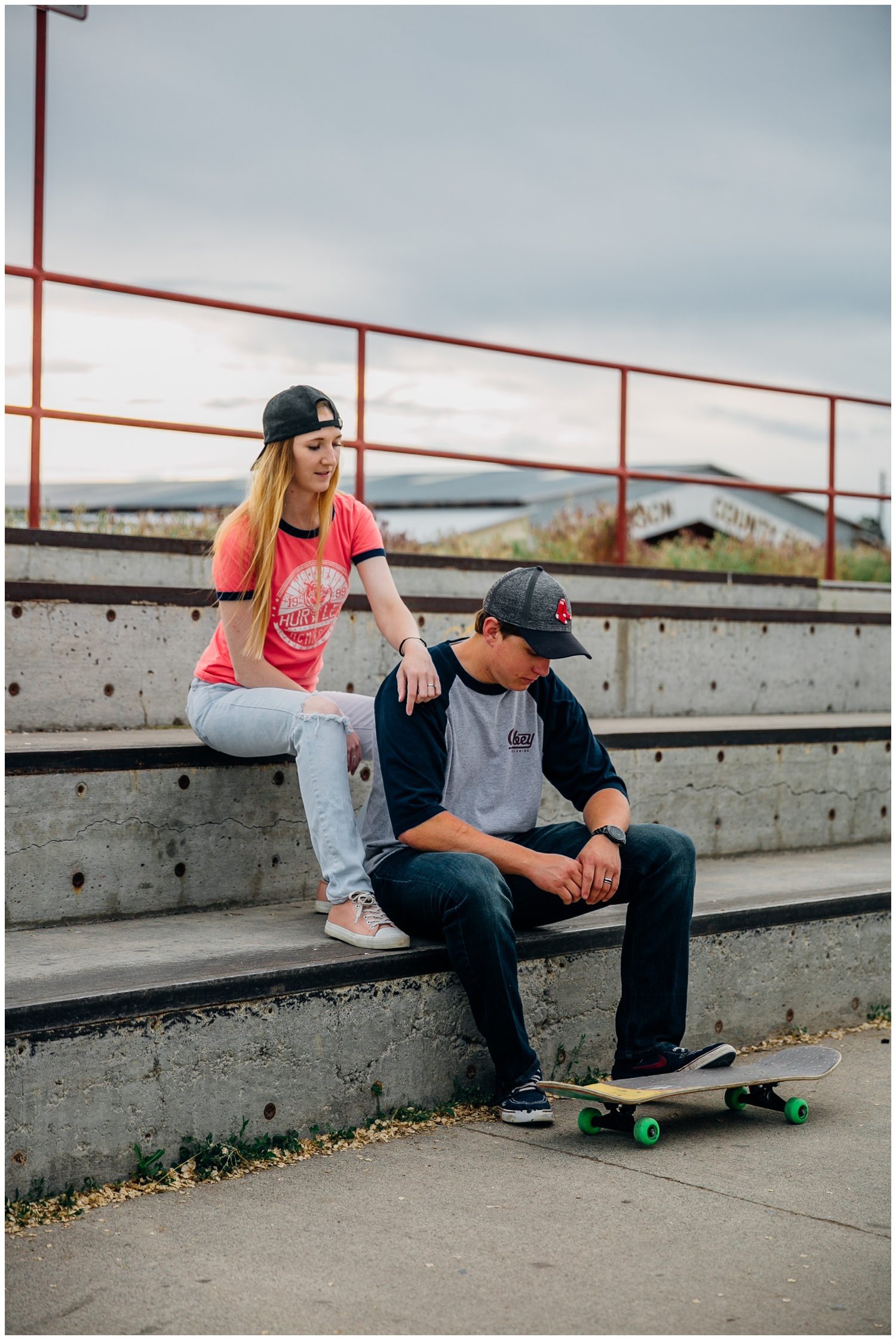 skatepark-engagements-skater-couple-rigby-idaho-wedding-photographer_2061.jpg