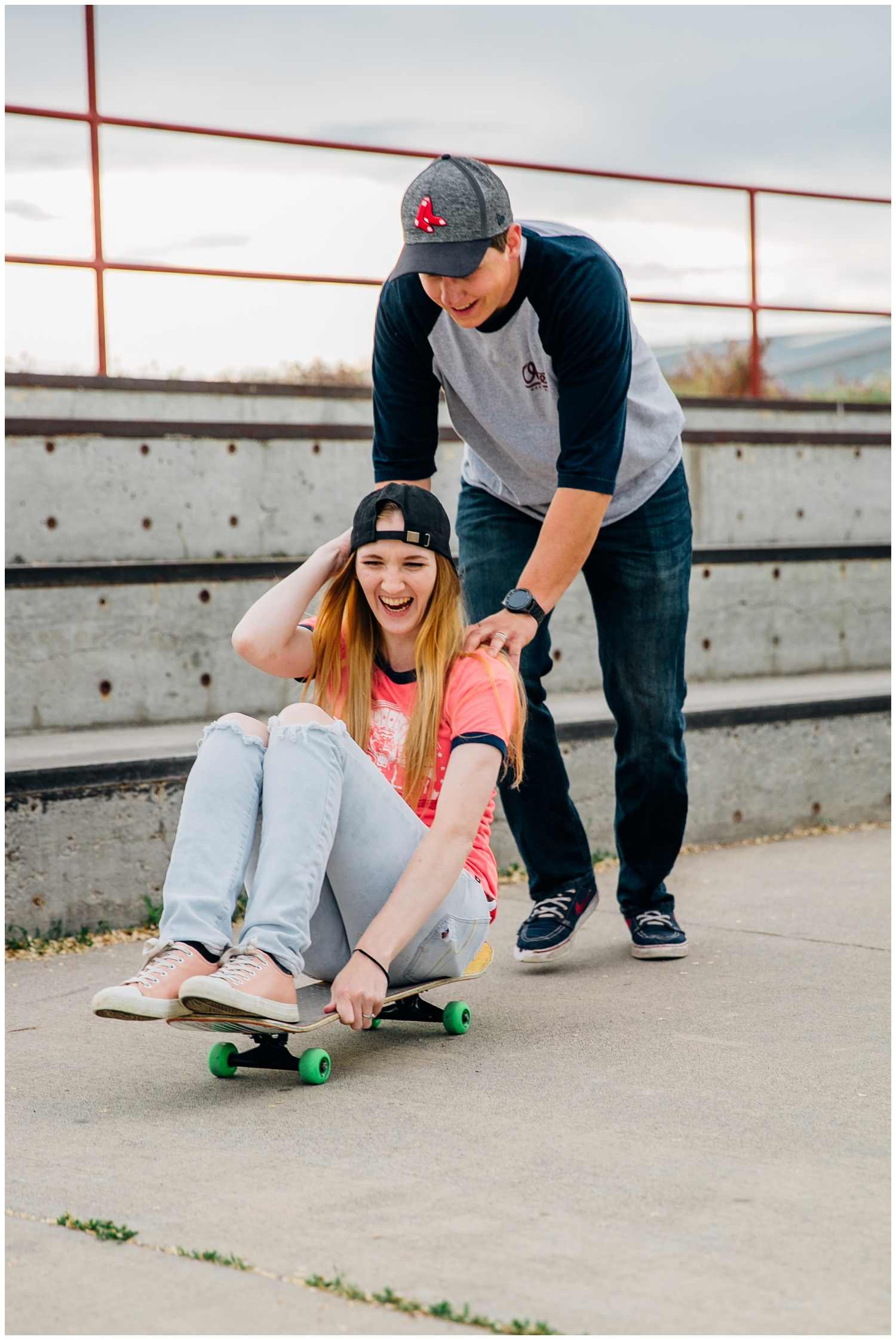 skatepark-engagements-skater-couple-rigby-idaho-wedding-photographer_2063.jpg