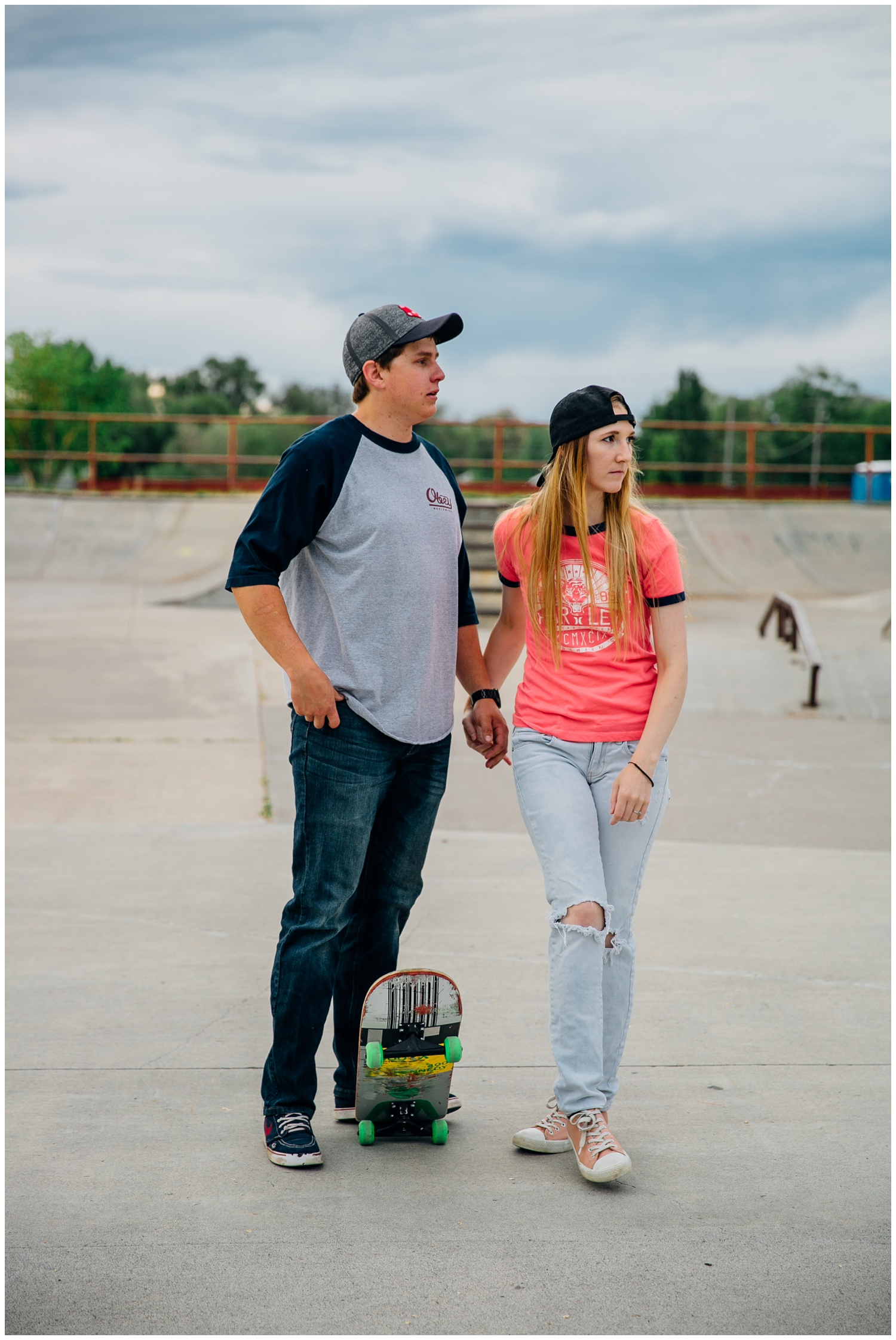 skatepark-engagements-skater-couple-rigby-idaho-wedding-photographer_2065.jpg
