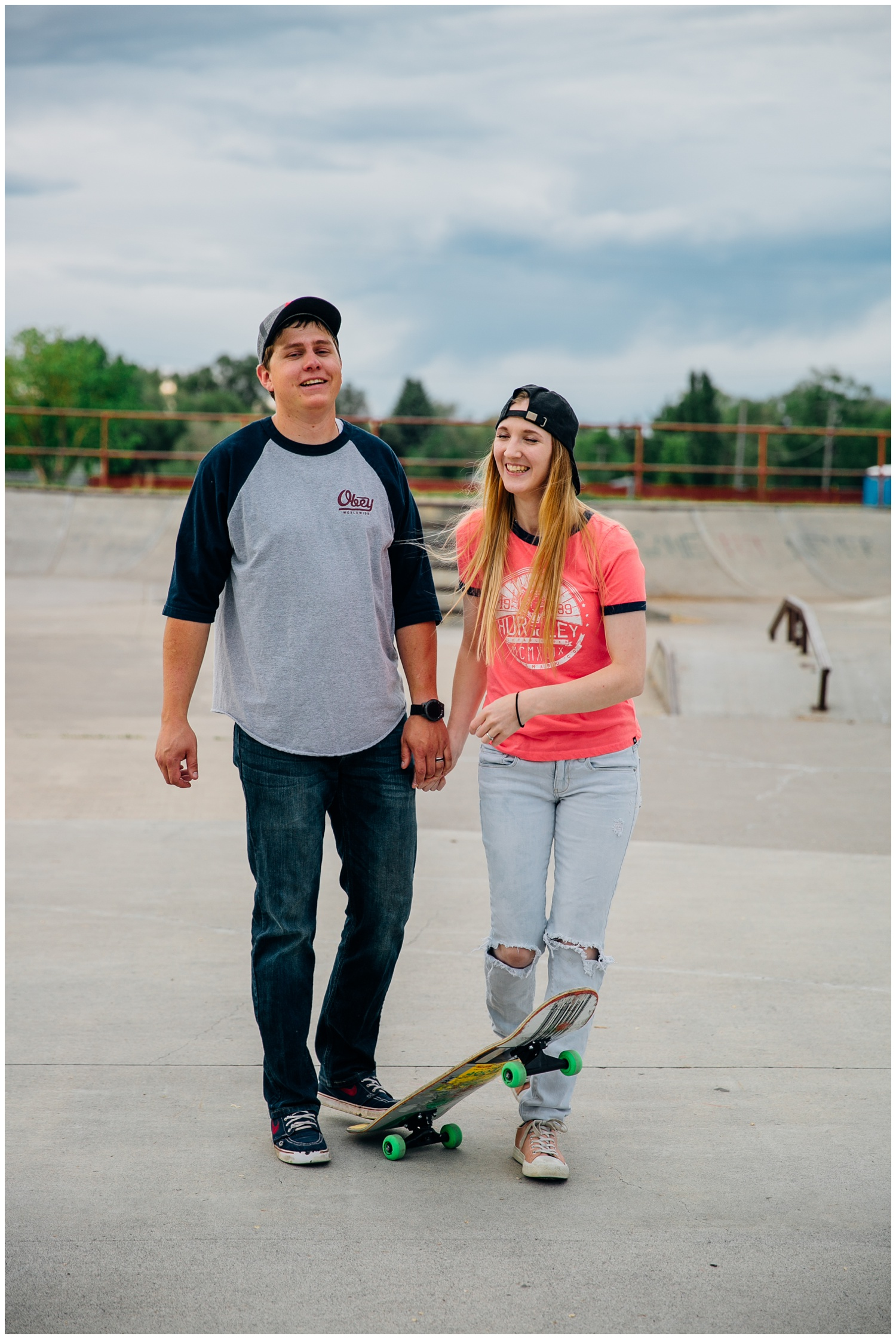 skatepark-engagements-skater-couple-rigby-idaho-wedding-photographer_2066.jpg