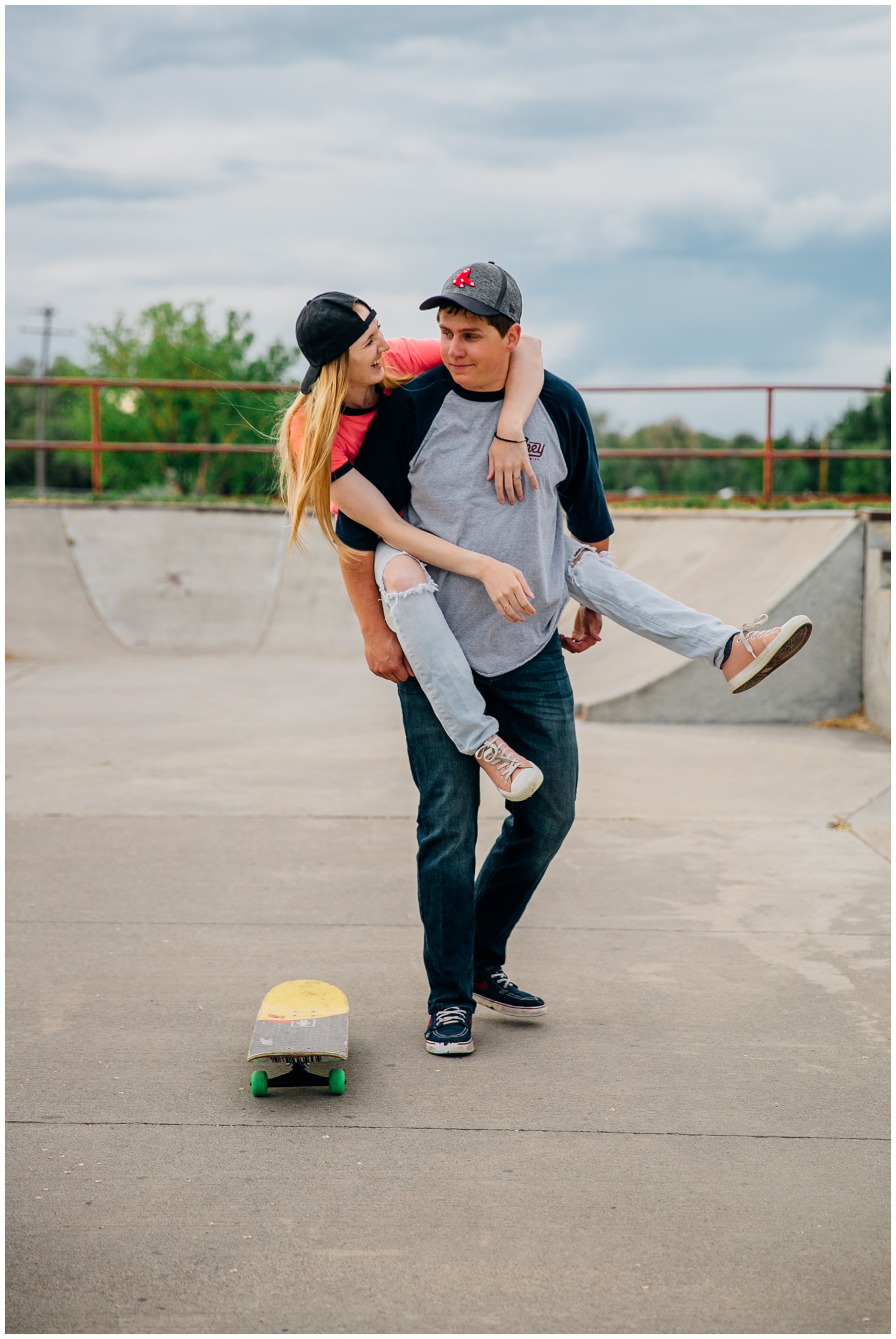 skatepark-engagements-skater-couple-rigby-idaho-wedding-photographer_2067.jpg