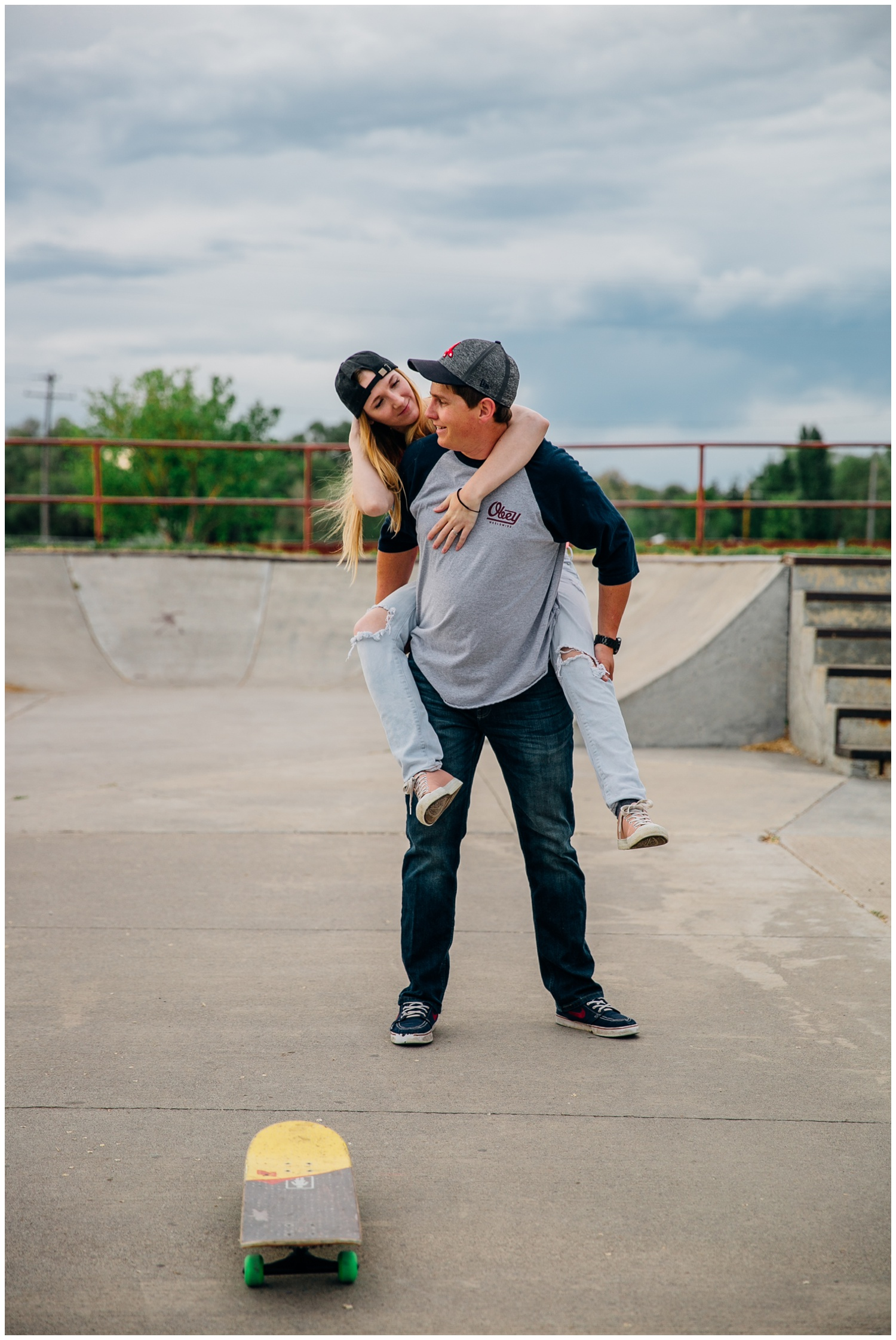 skatepark-engagements-skater-couple-rigby-idaho-wedding-photographer_2069.jpg