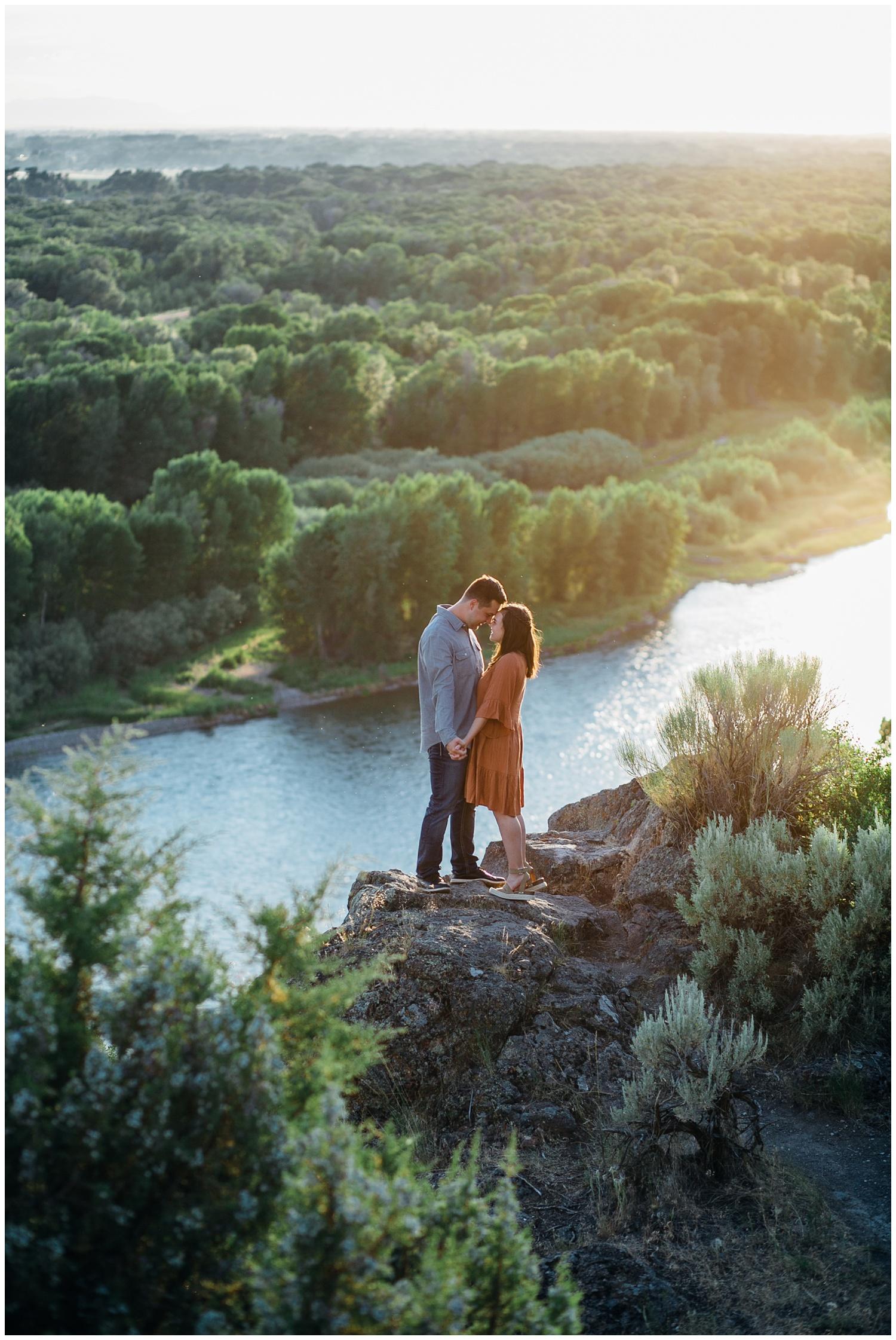rexburg-mountain-engagements-cliff-idaho-wedding-photographer_2087.jpg