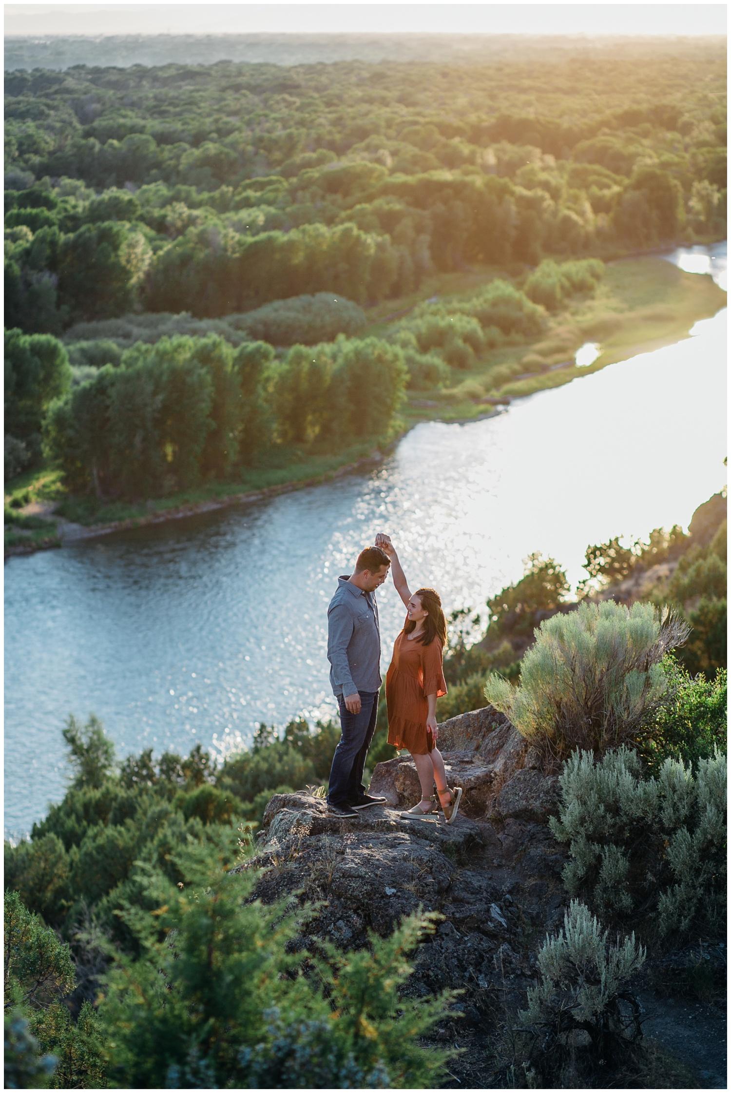 rexburg-mountain-engagements-cliff-idaho-wedding-photographer_2089.jpg