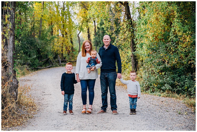 idaho-falls-family-wedding-engagement-photographer_0010.jpg
