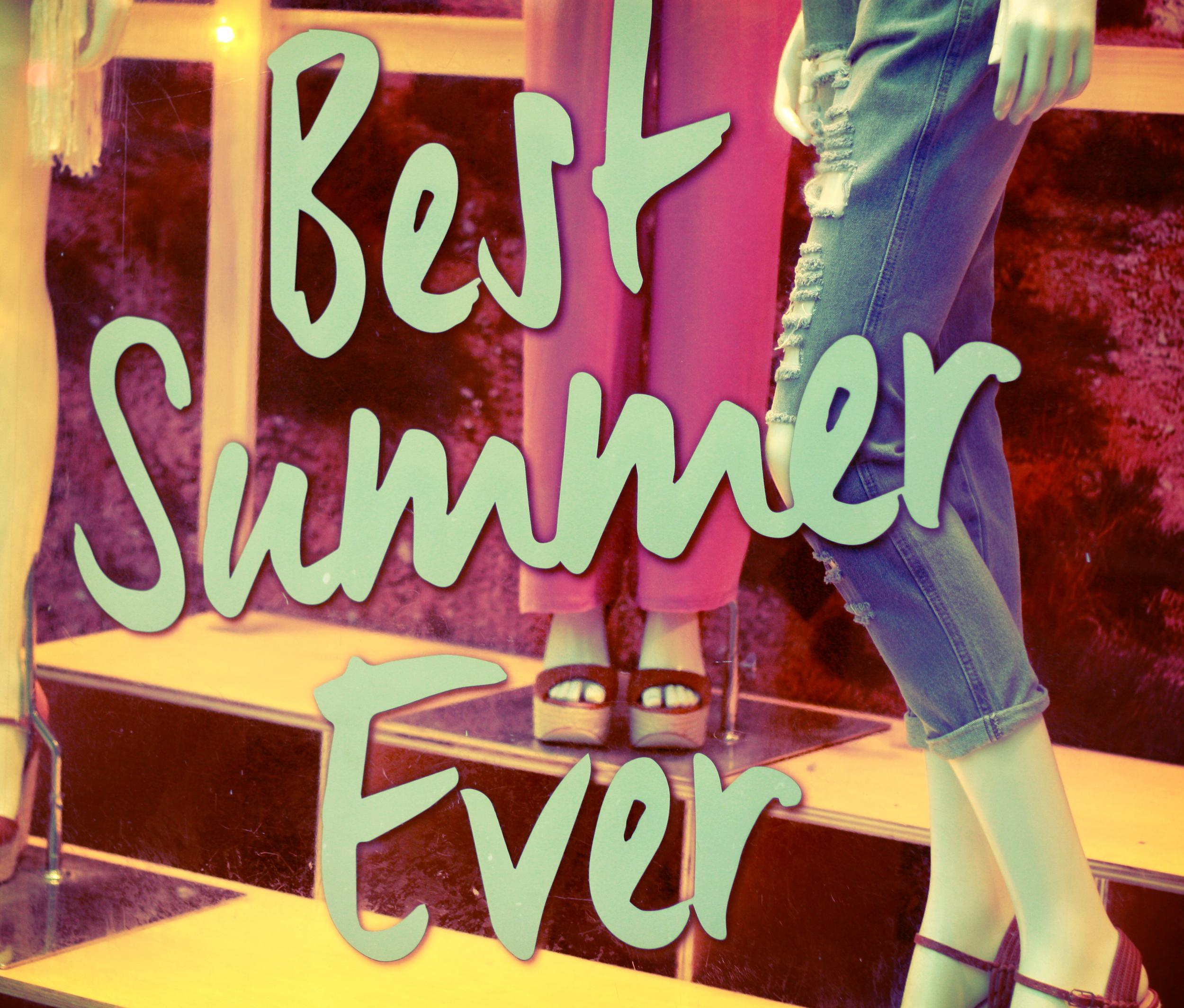 Best Summer.jpg