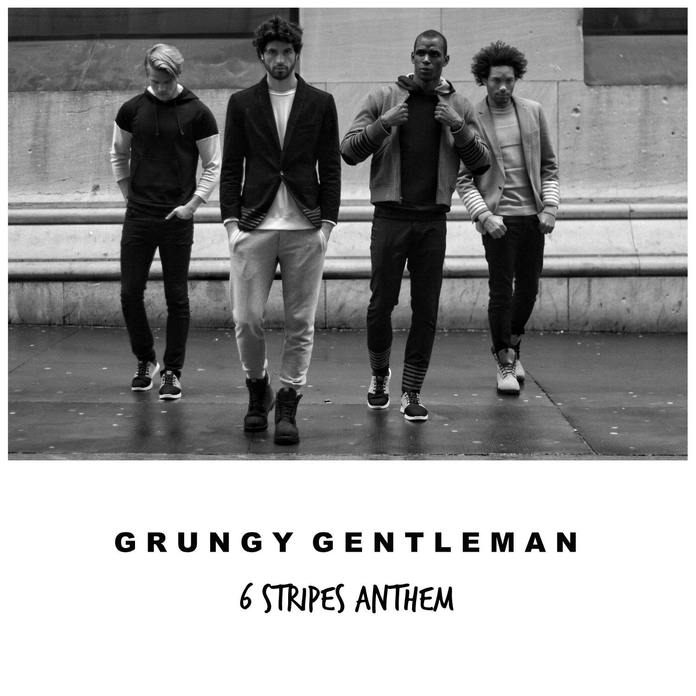 GrungyGentlemanSixStripesAnthemZakDowntown.jpg