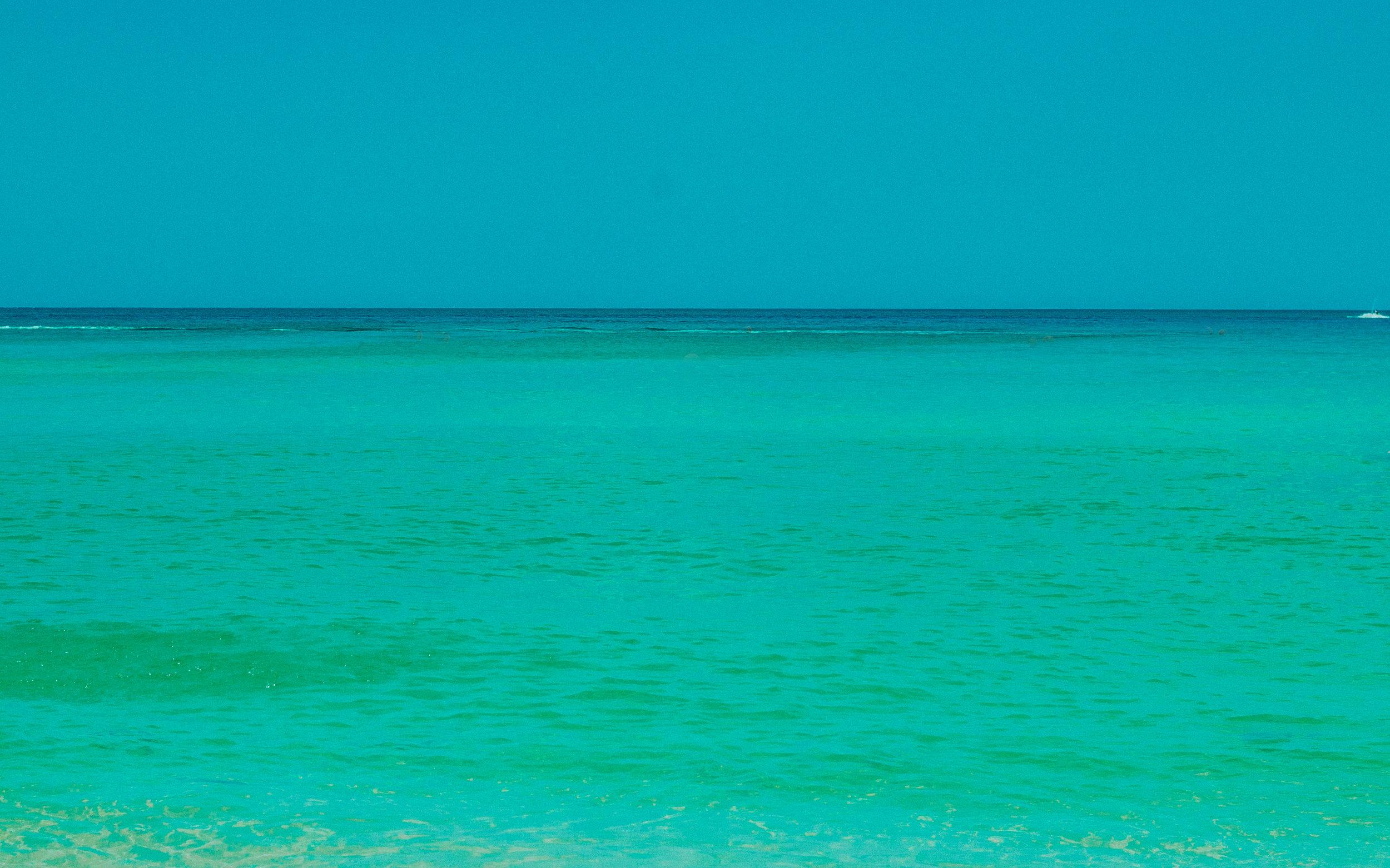 MY PHOTO: SOUTH BEACH, MIAMI