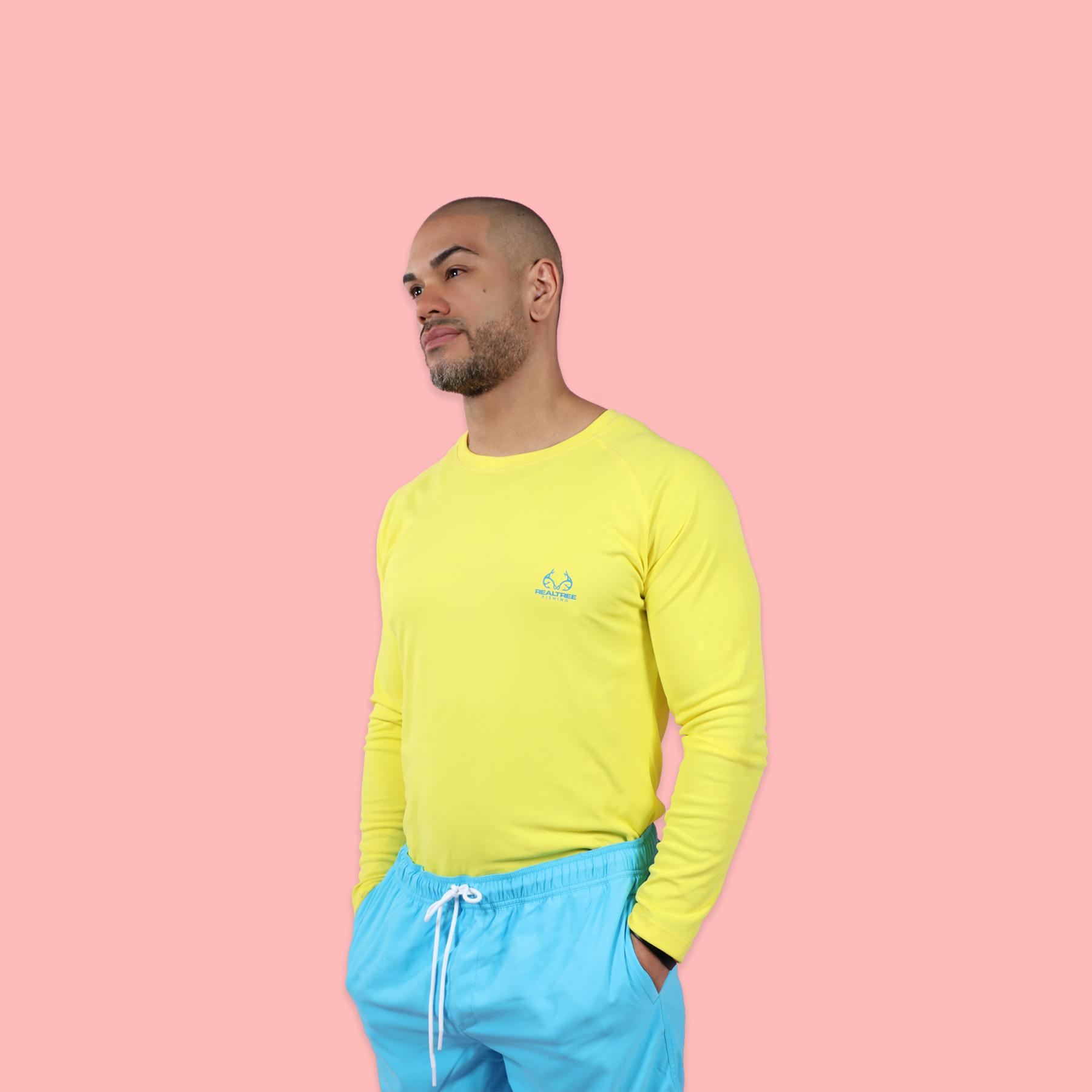 Pink yellow.jpg