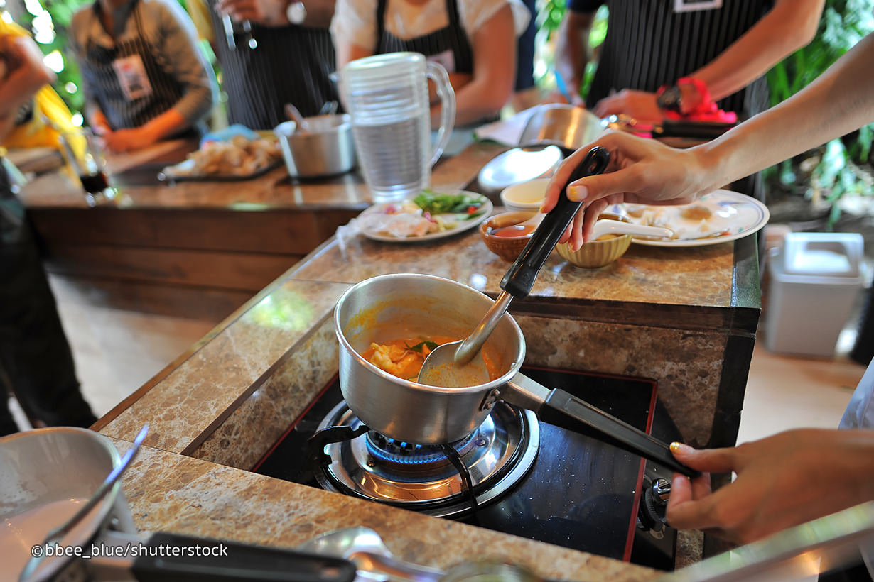 silom-thai-cooking 01.jpg