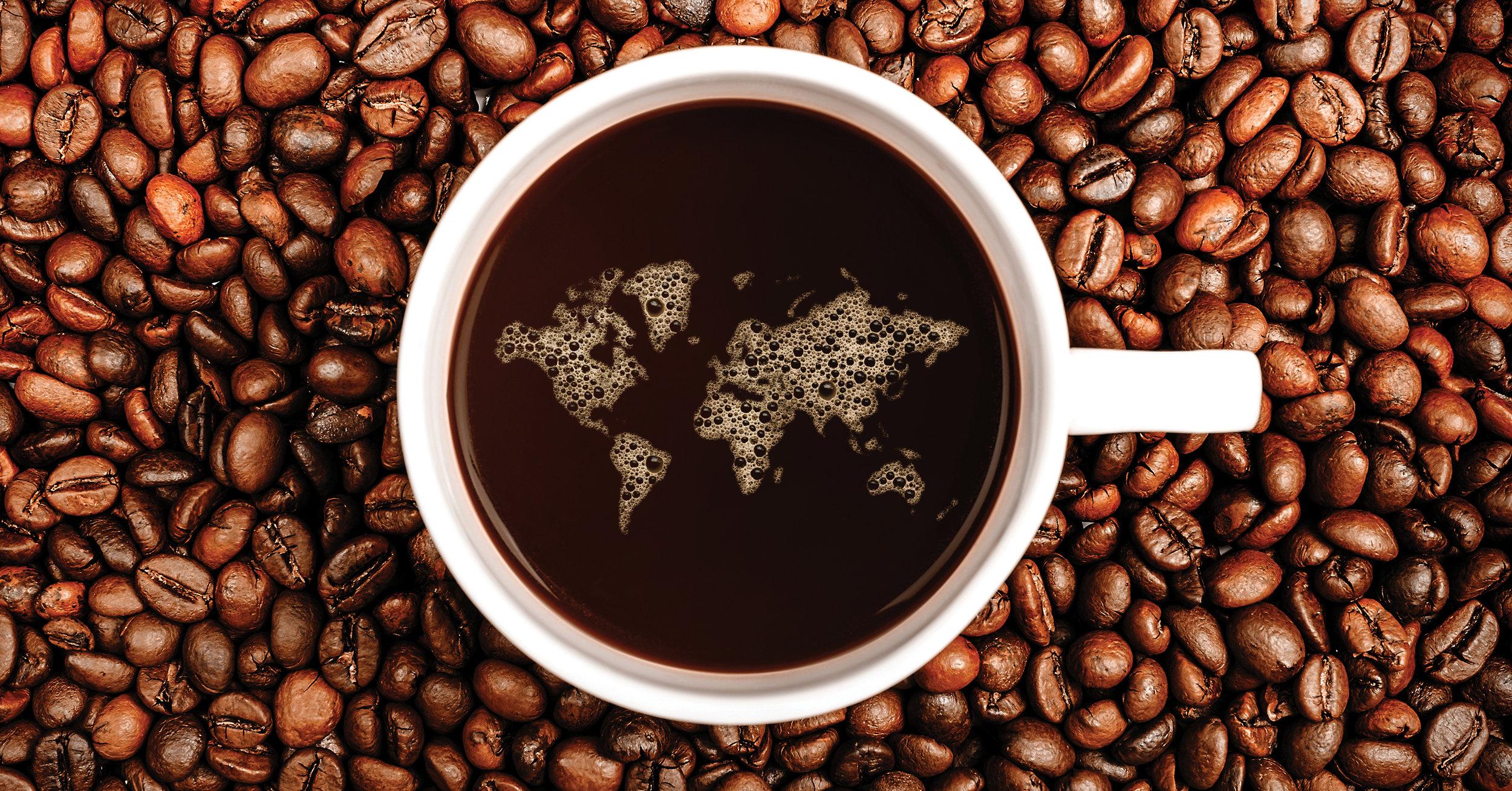 international coffee day1200x628.jpg