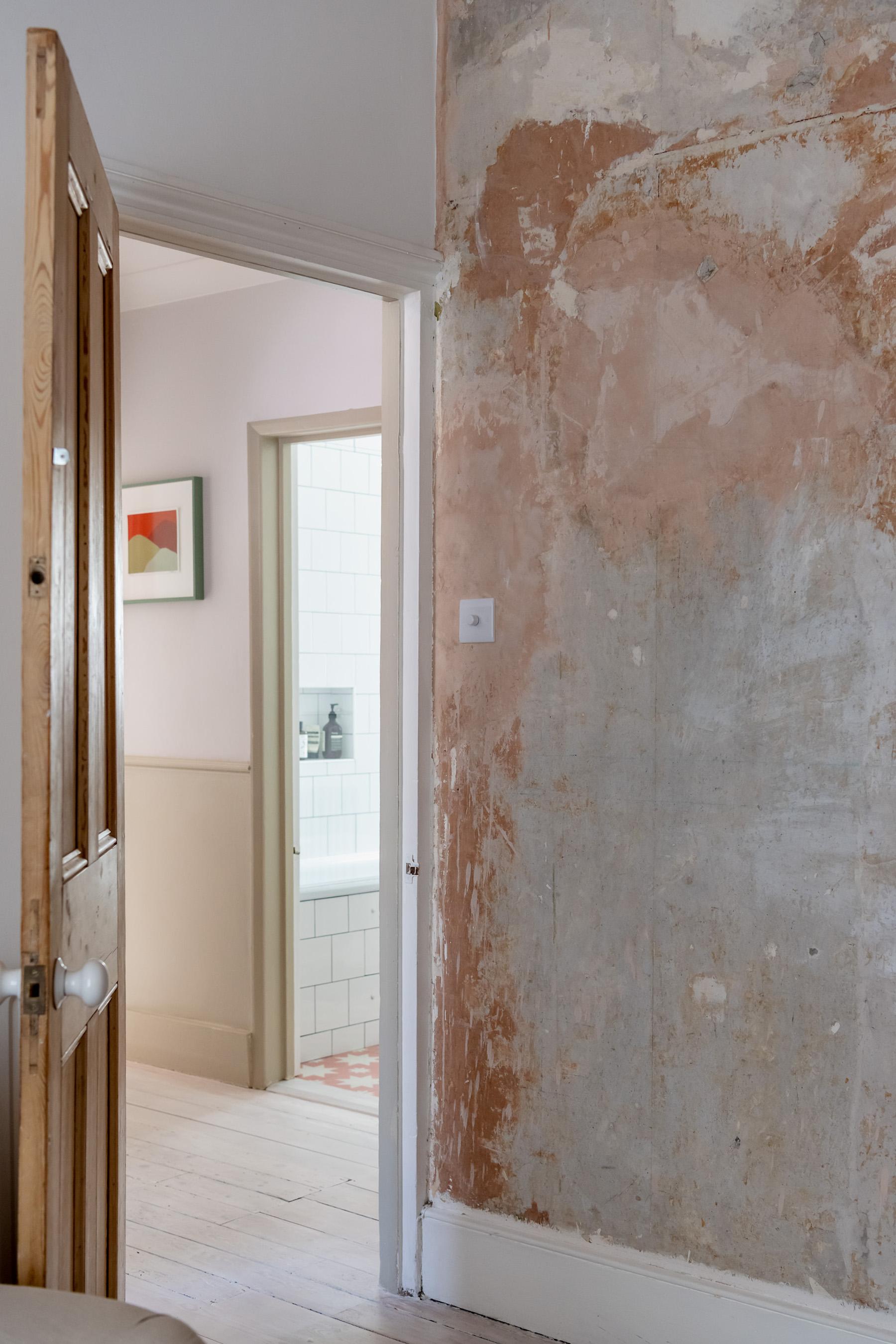 refurbishing a first home Mina Holland (4).jpg