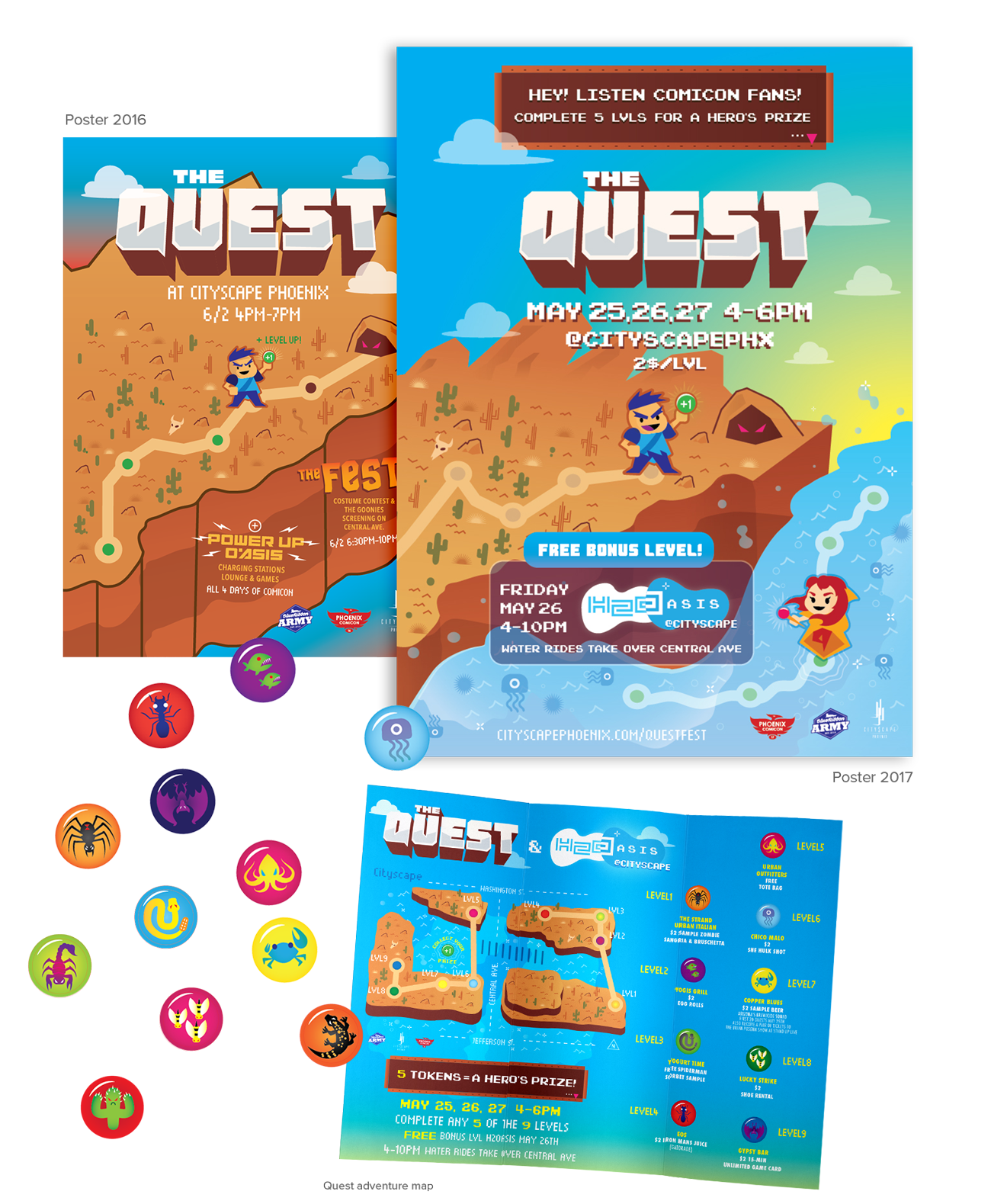 Quest_Portfolio_Header2.png
