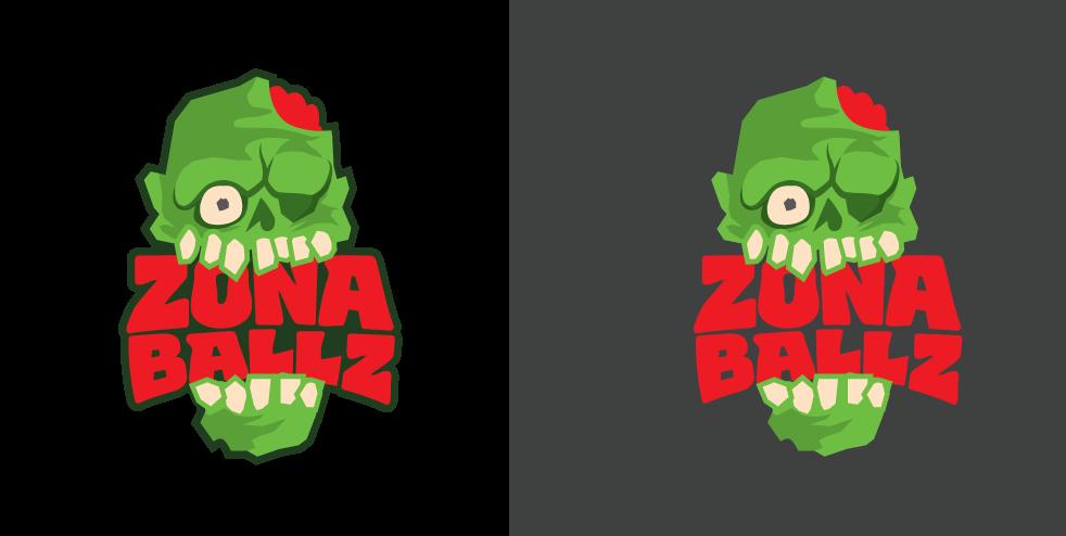 ZONABALLZ_stack_Logo.png