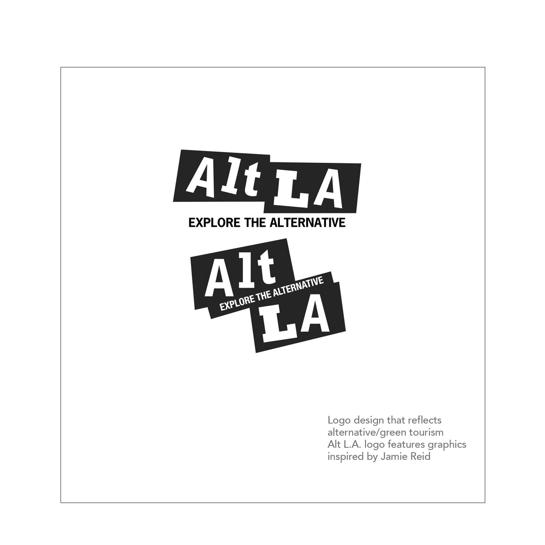 altLA_logos.jpg