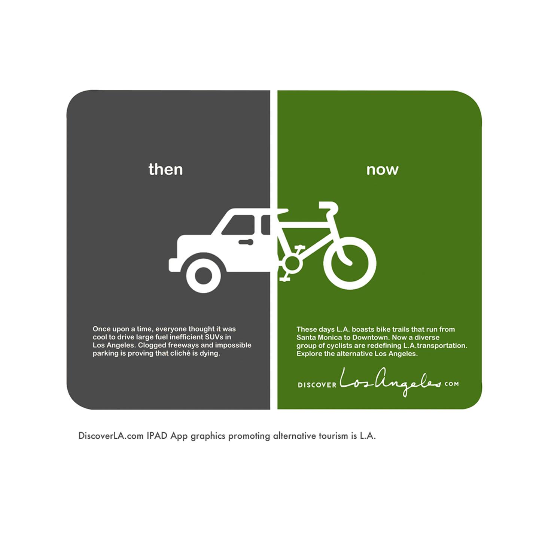 discoverLA_bikeroutes.jpg