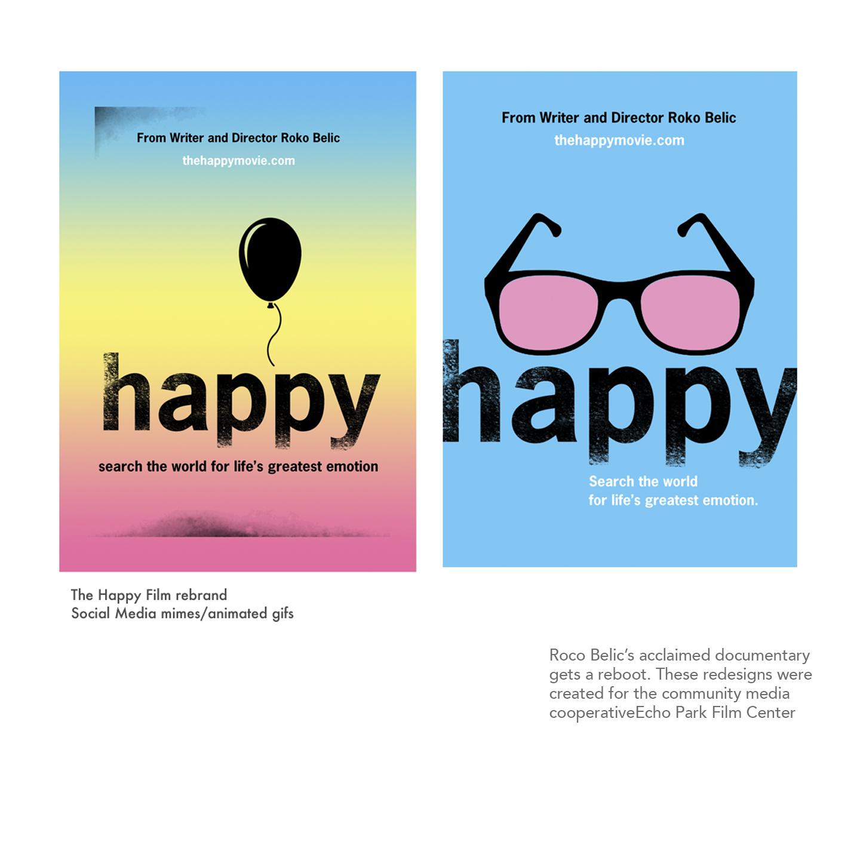 happy_rebrand.jpg