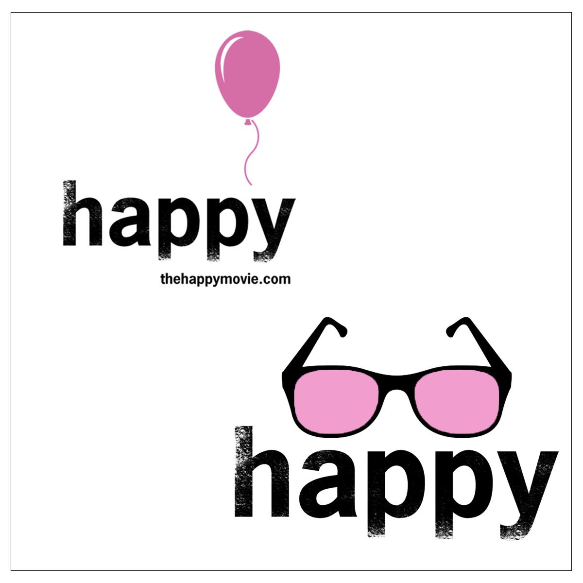 happy_documentarylogos.jpg