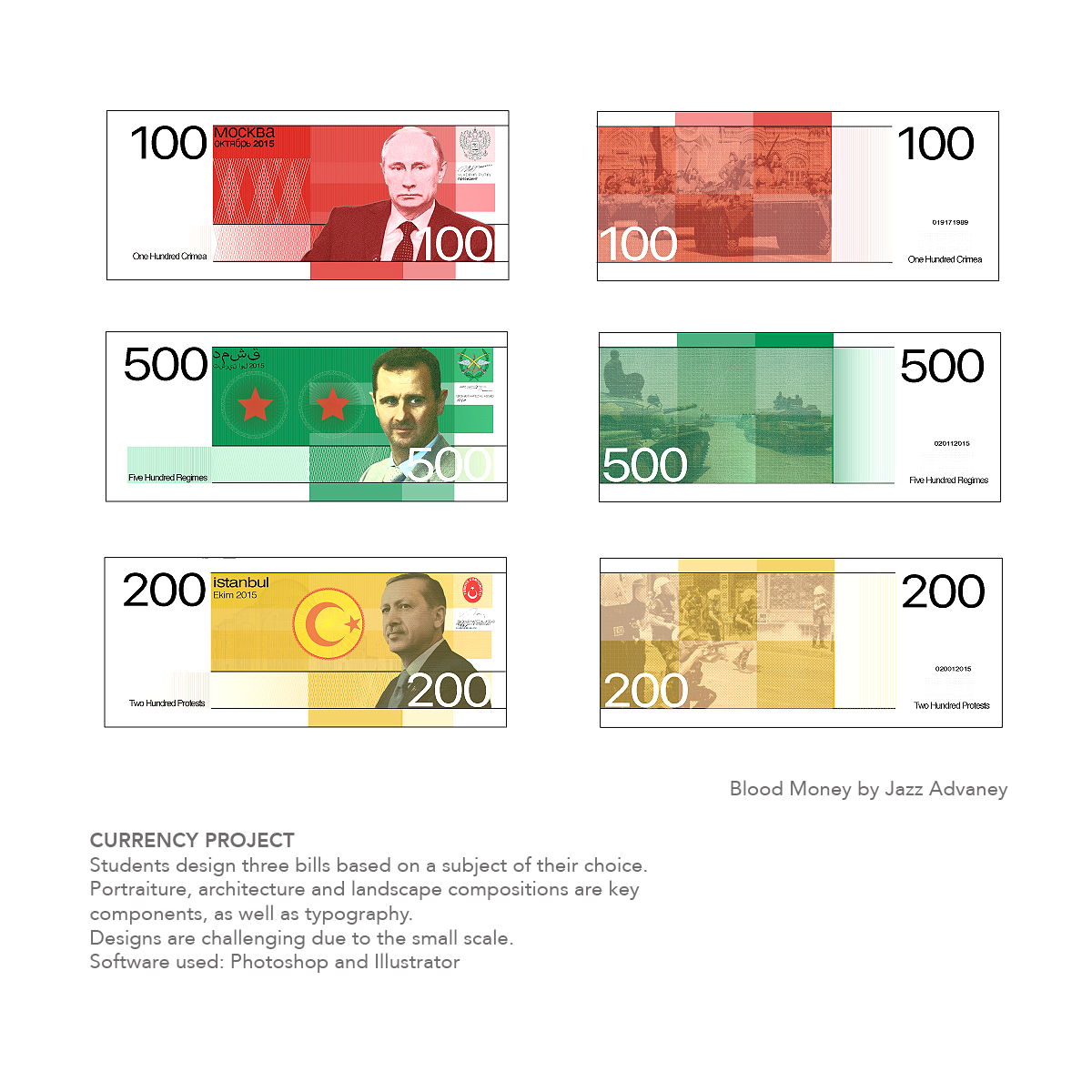 studentwork_currency_jazz.jpg