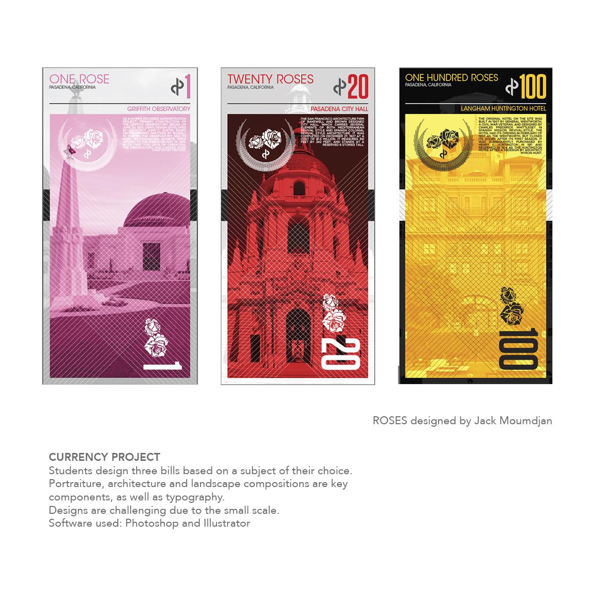 studenwork_currency1.jpg