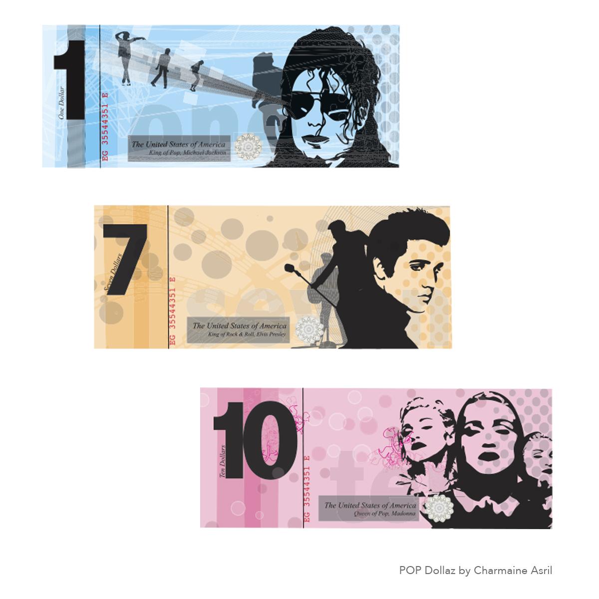 studentwork_currency2.jpg