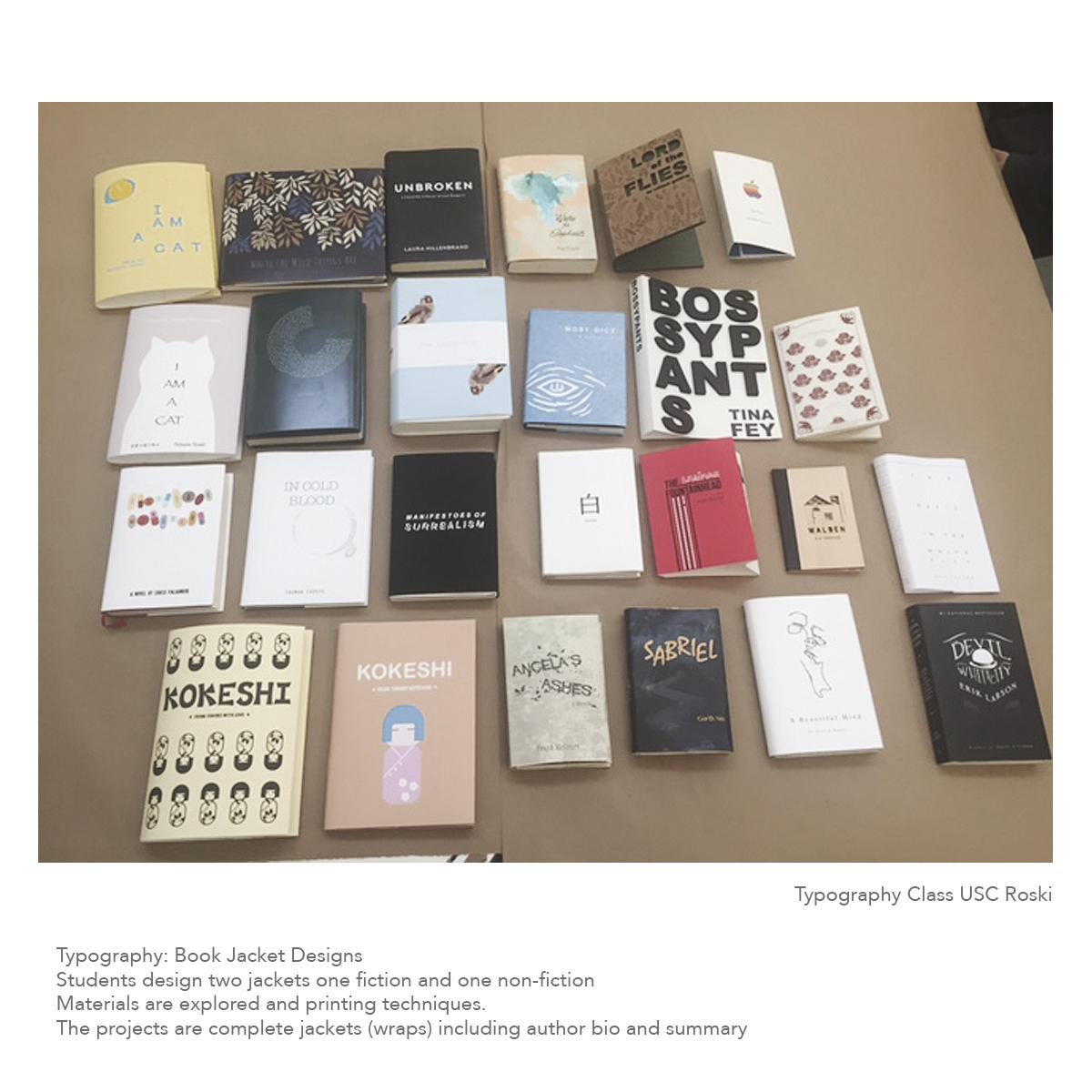 studentwork_Type_bookjacket1.jpg