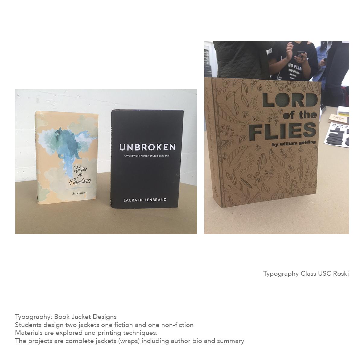 studentwork_Type2_bookjacket2.jpg