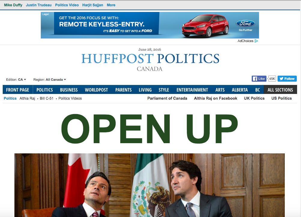 huff-post-display-ads