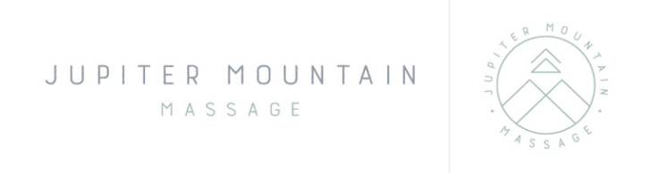 Jupiter Mountain Alternate Logos