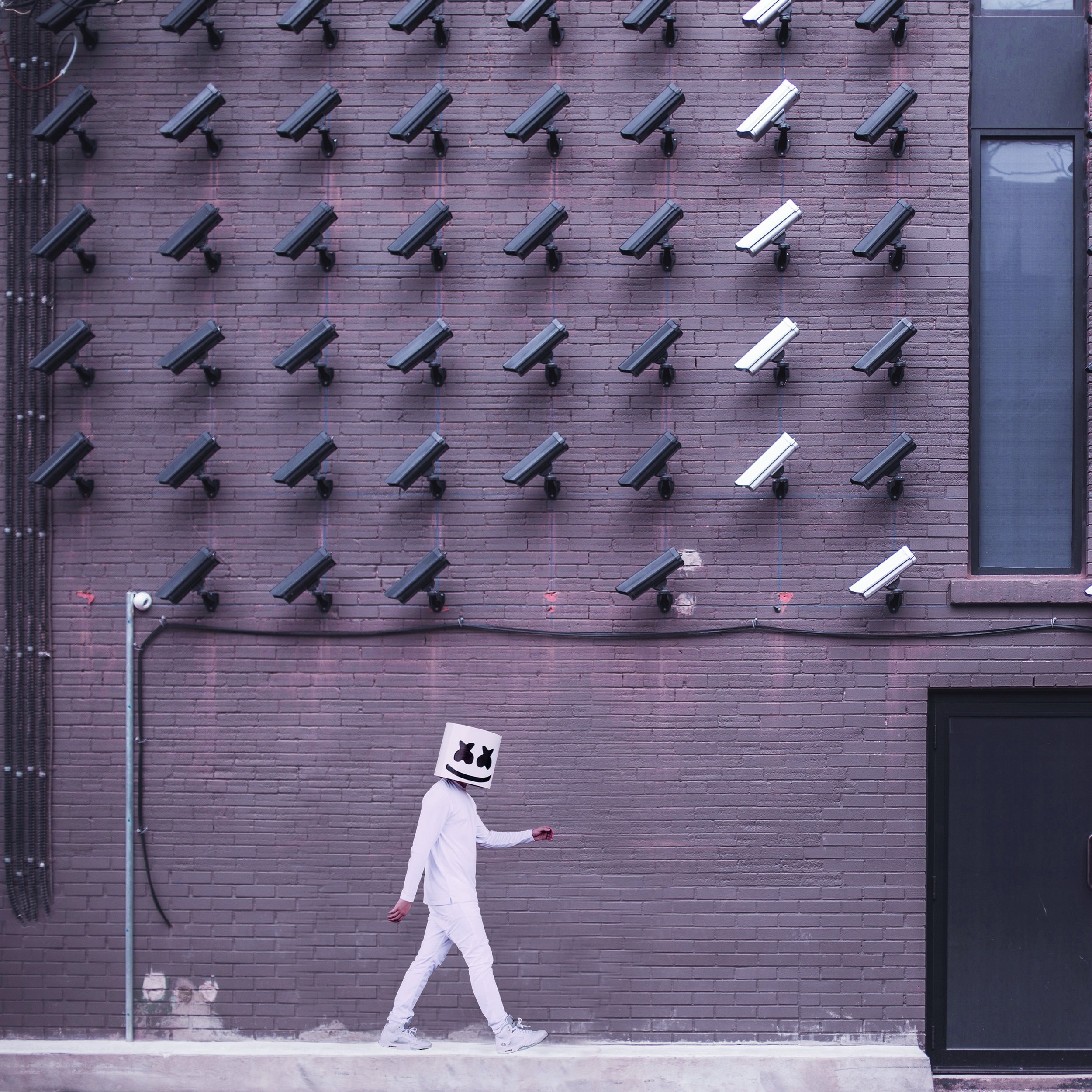 Privacy Policy for your website