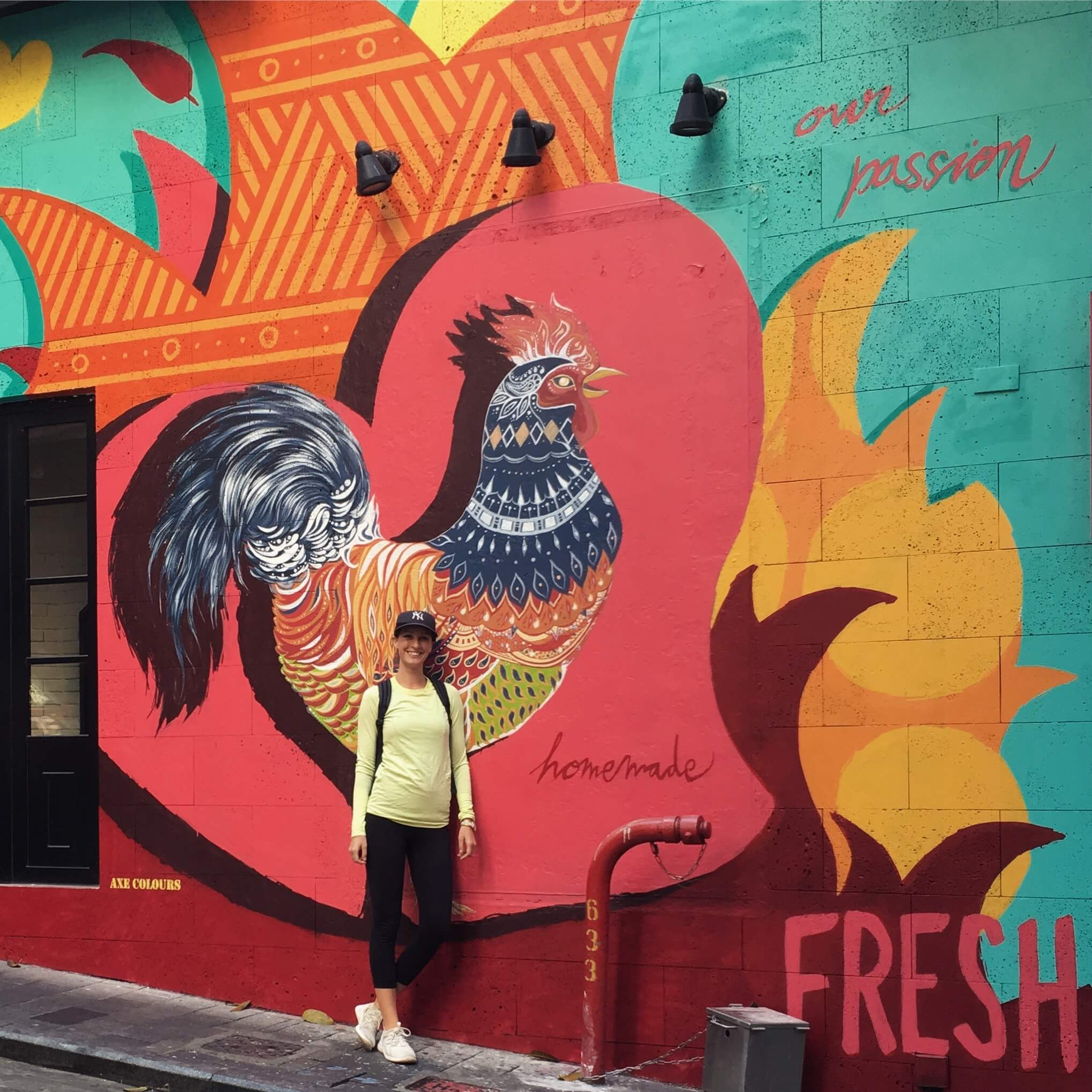 Charlotte O'Hara Hong Kong 2.jpg