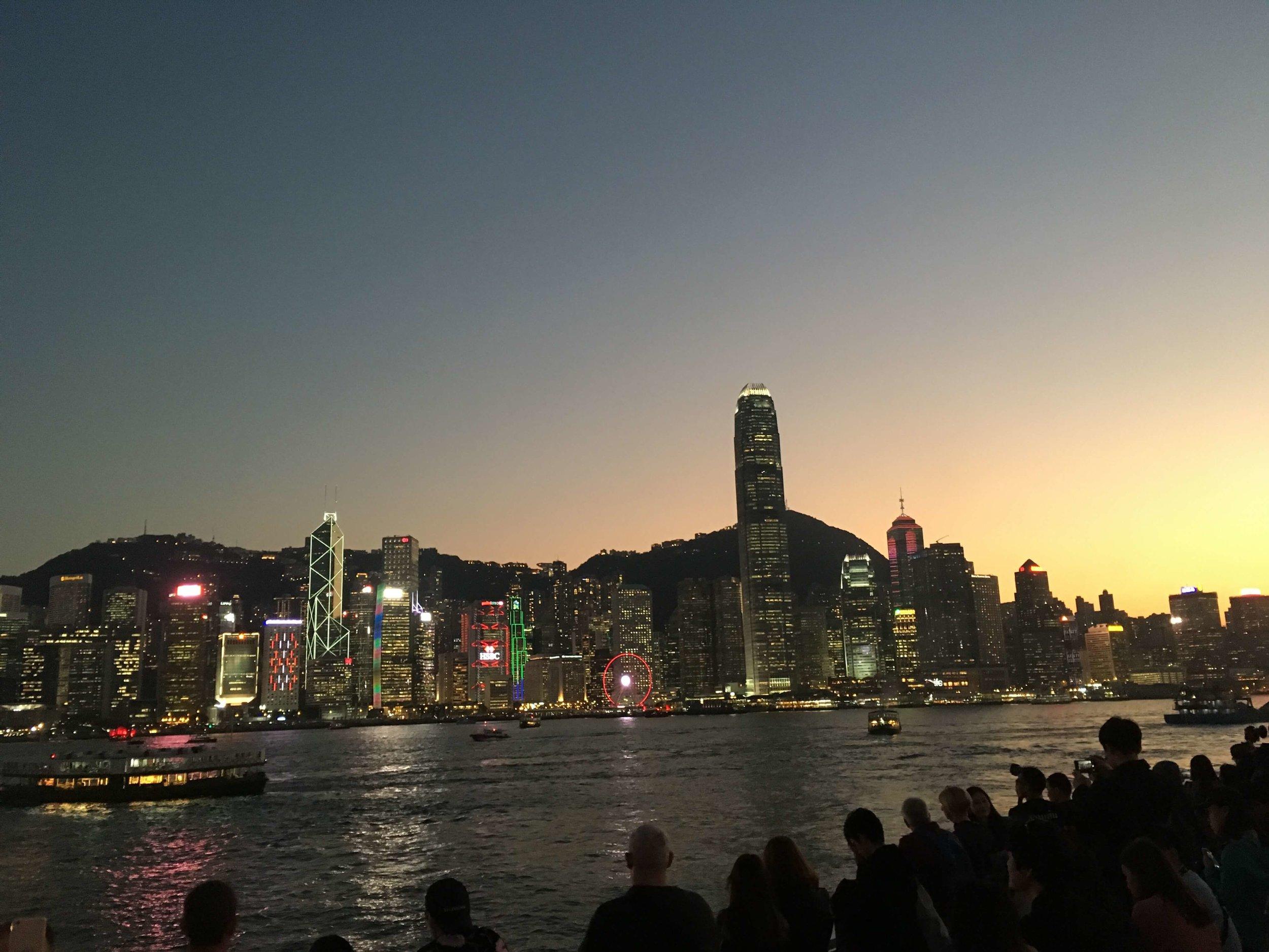 Hong Kong .jpg