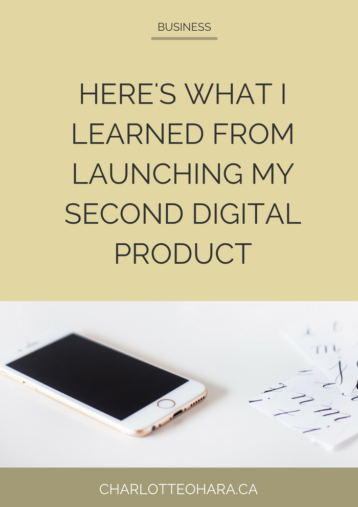7 lessons learned from launching my second digital product (1).png