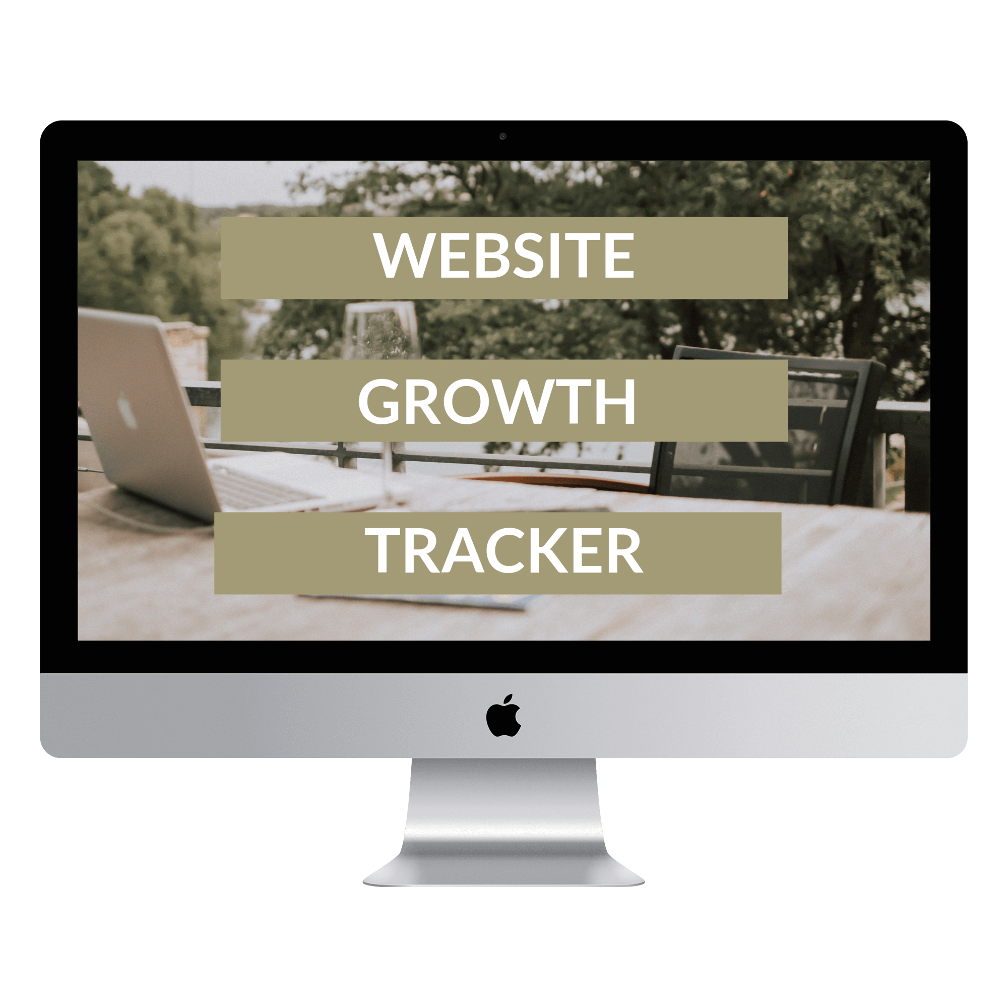 website growth tracker mockup - 2019 (1).png